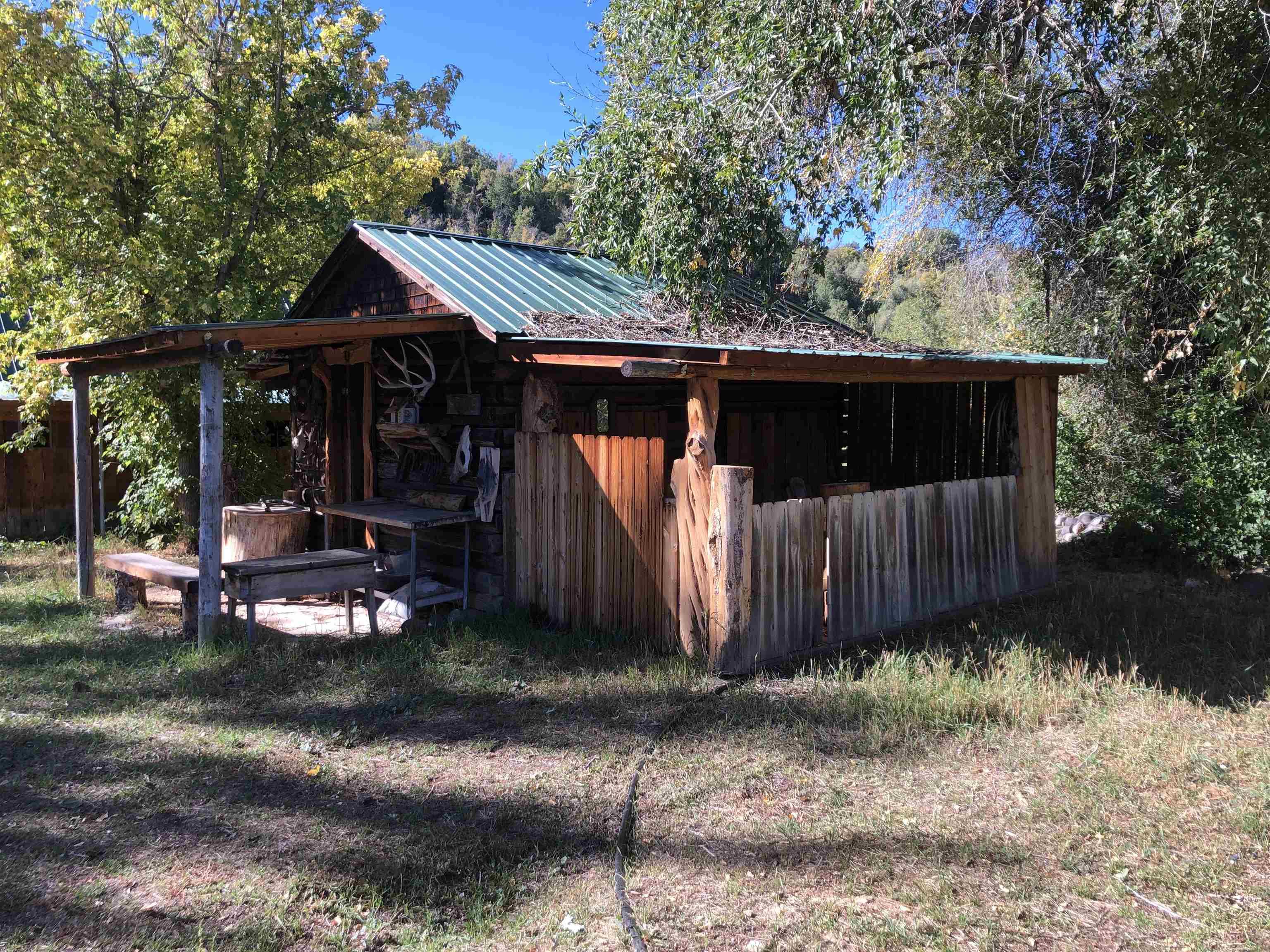 56486 Highway 330 Property Photo 1