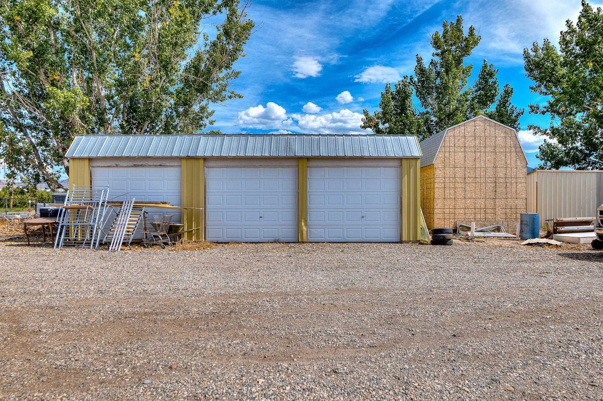 3617 F Road Property Photo 10