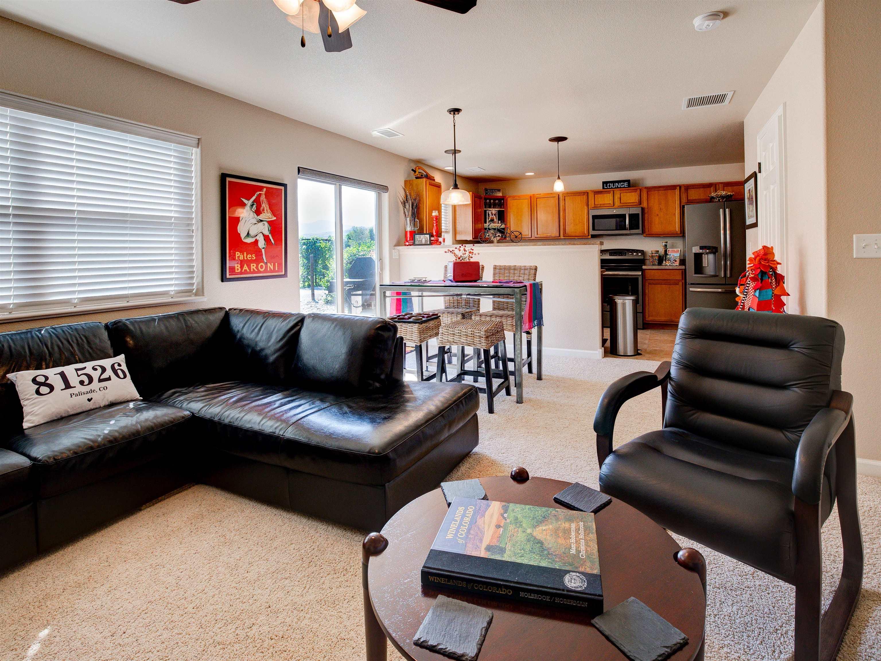 817 Montclair Drive Property Photo 5
