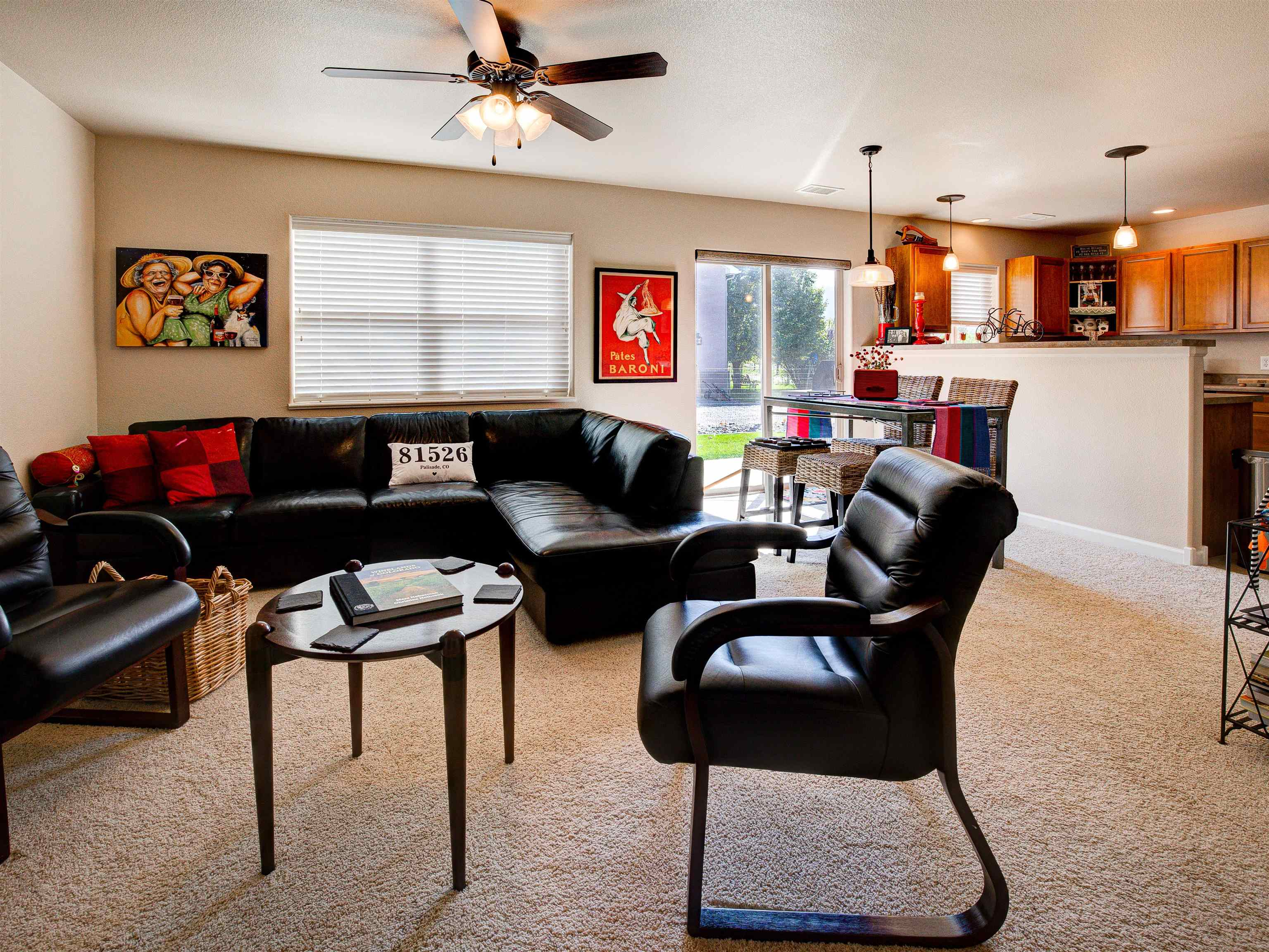 817 Montclair Drive Property Photo 6