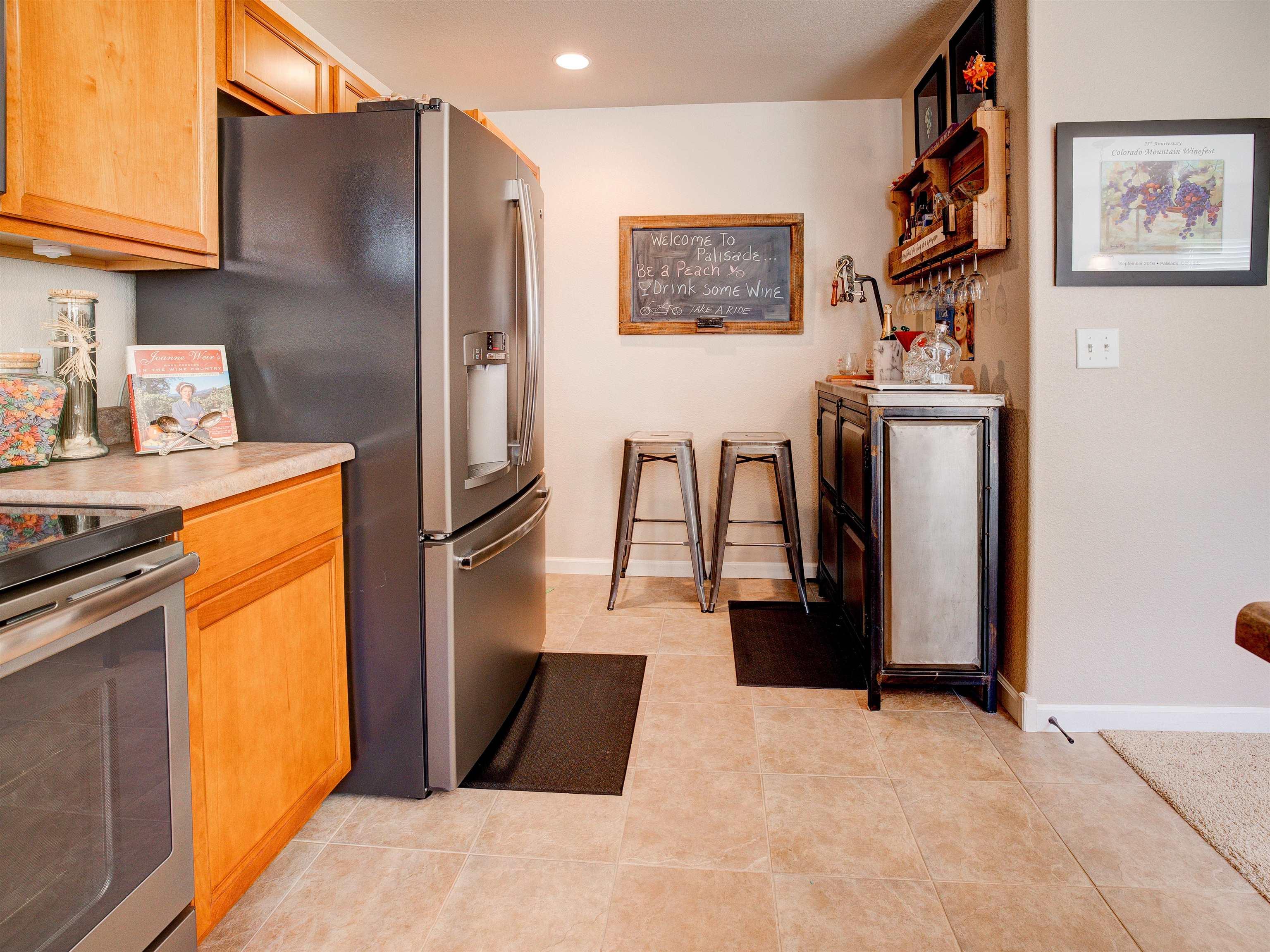 817 Montclair Drive Property Photo 10