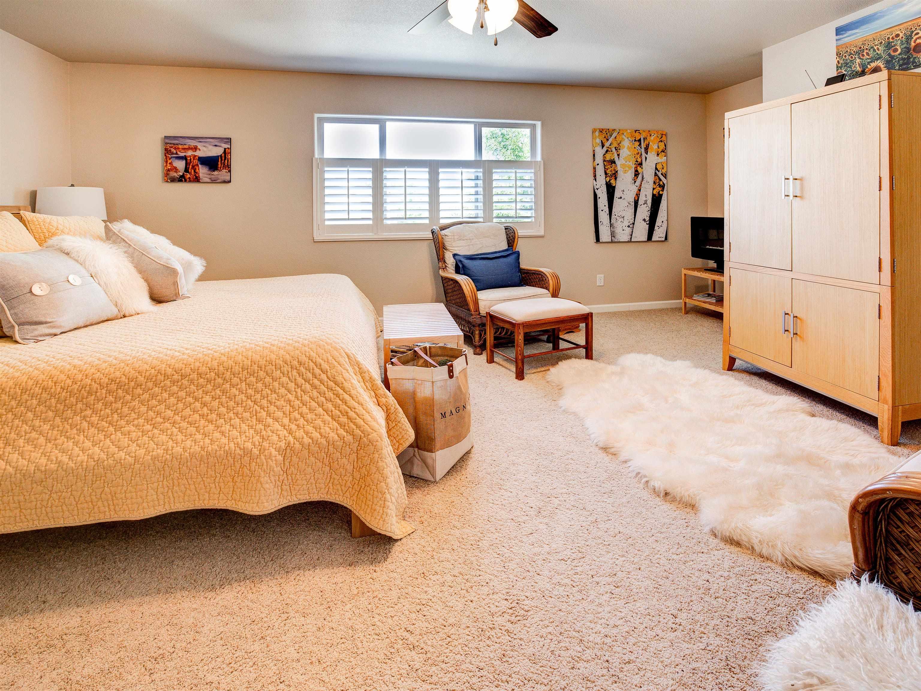 817 Montclair Drive Property Photo 13
