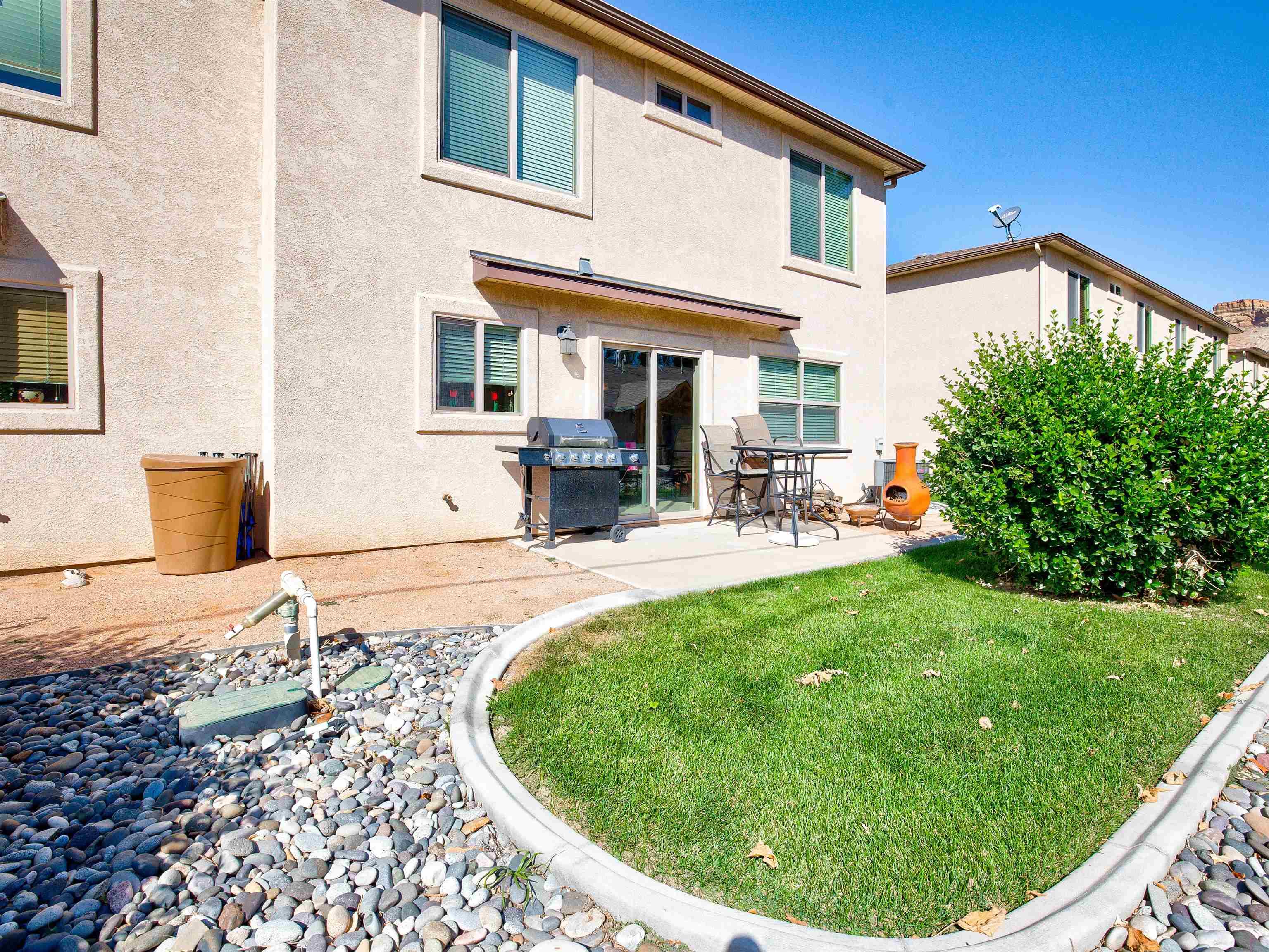 817 Montclair Drive Property Photo 20