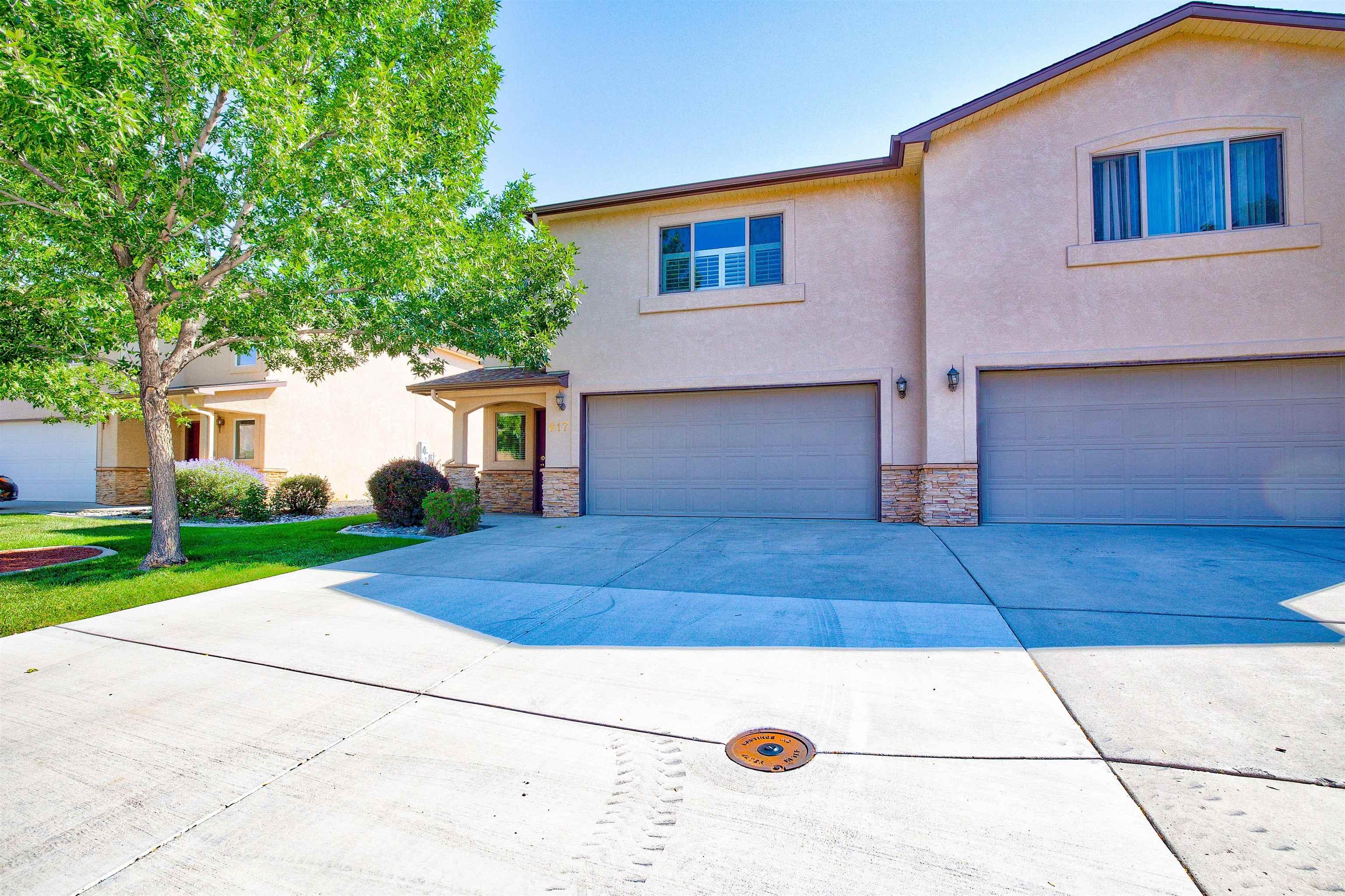 817 Montclair Drive Property Photo 22