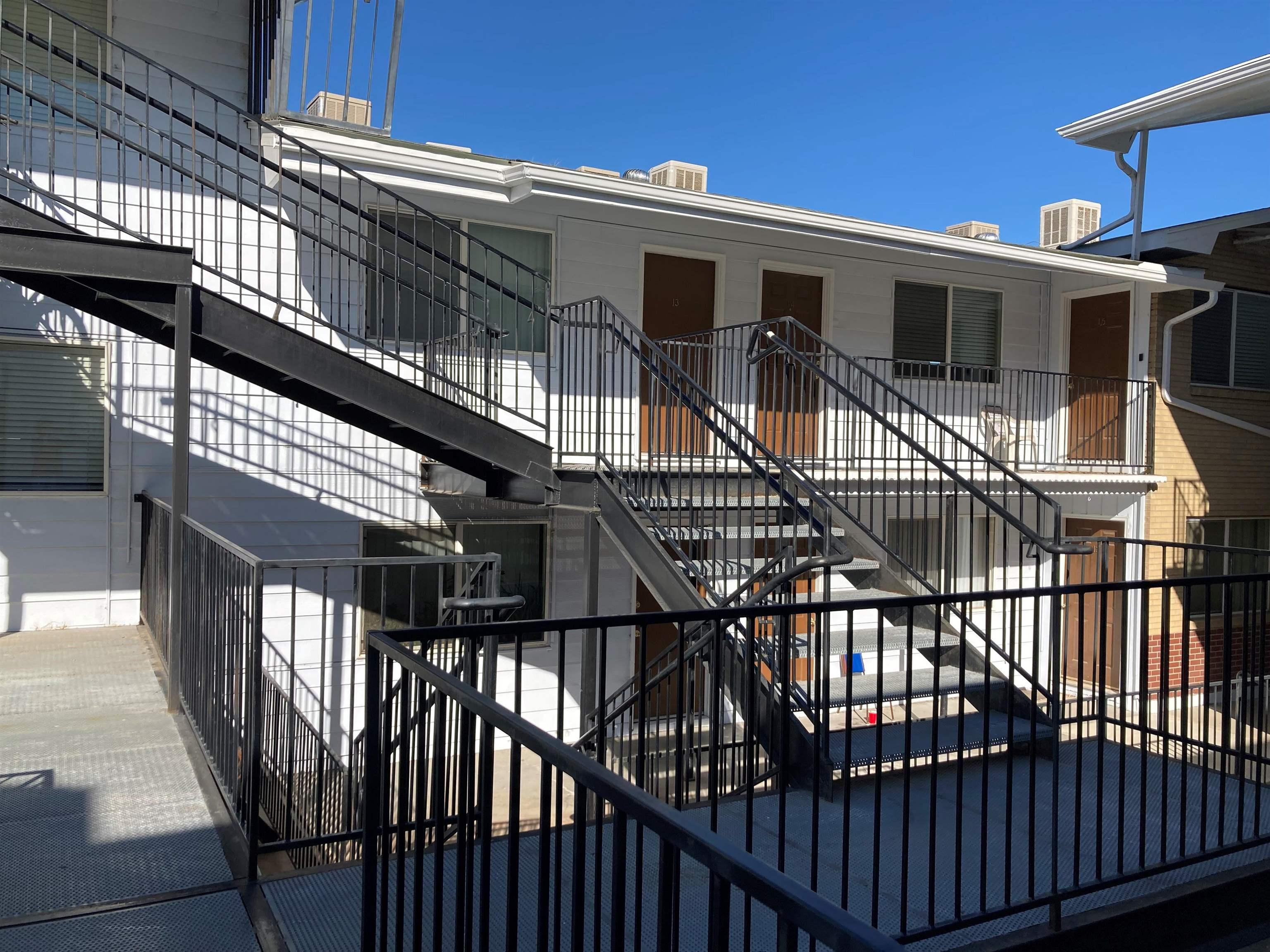 445 Chipeta Avenue Property Photo 2