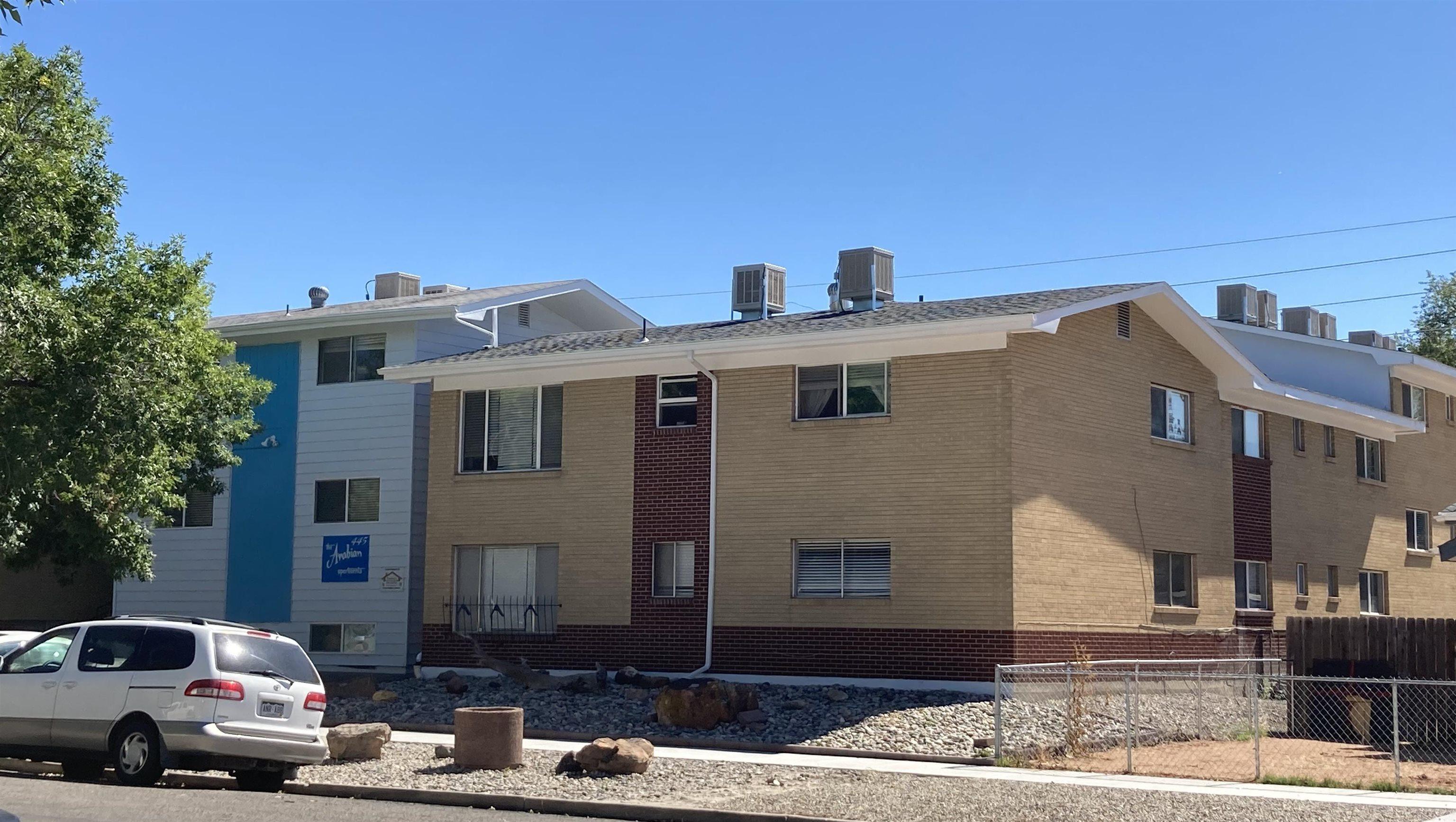 445 Chipeta Avenue Property Photo 4
