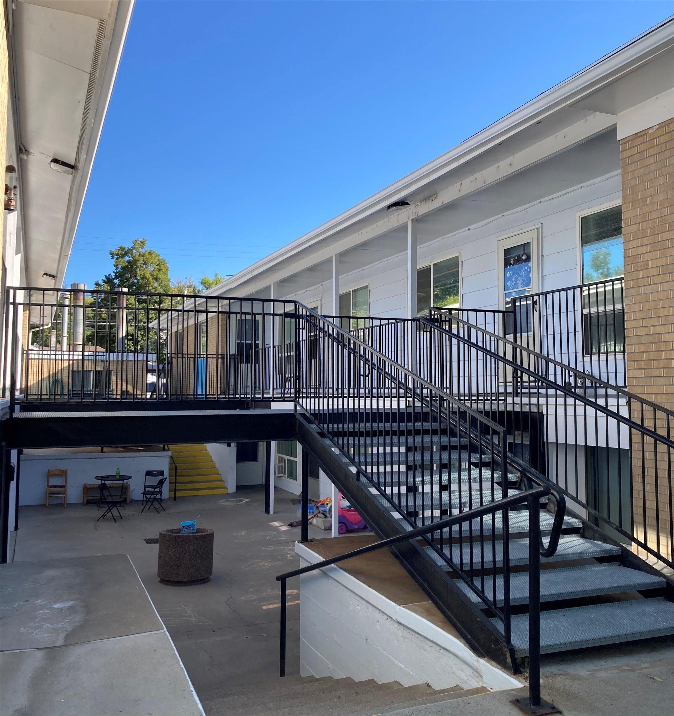 445 Chipeta Avenue Property Photo 8