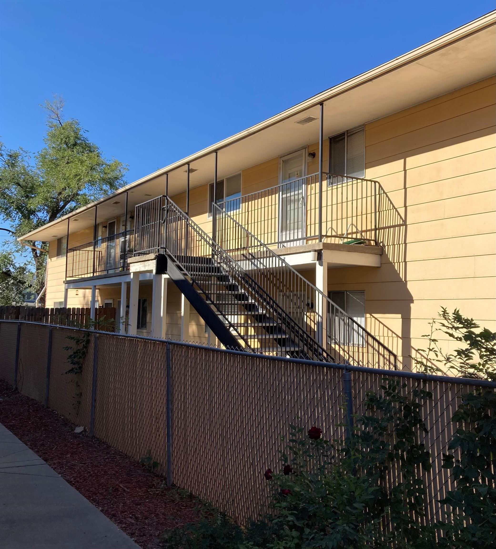 445 Chipeta Avenue Property Photo 12