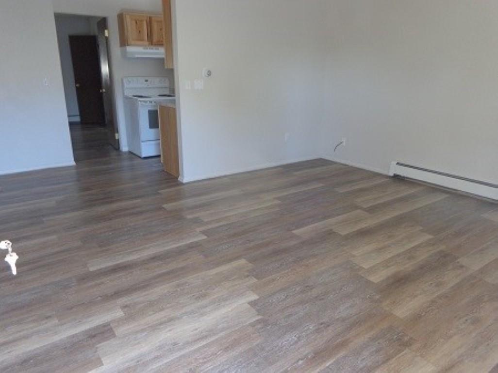 445 Chipeta Avenue Property Photo 14