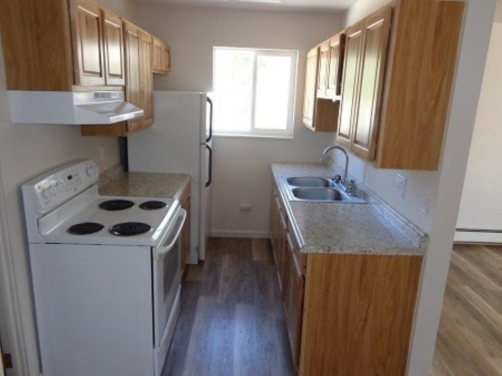 445 Chipeta Avenue Property Photo 15