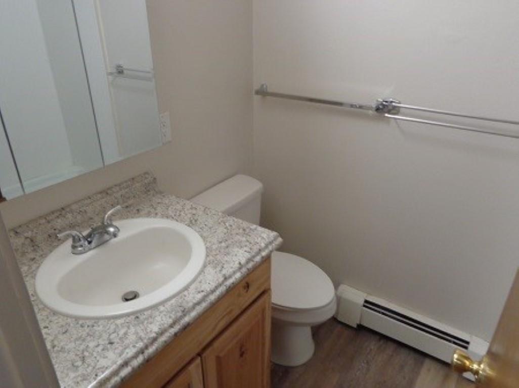 445 Chipeta Avenue Property Photo 16