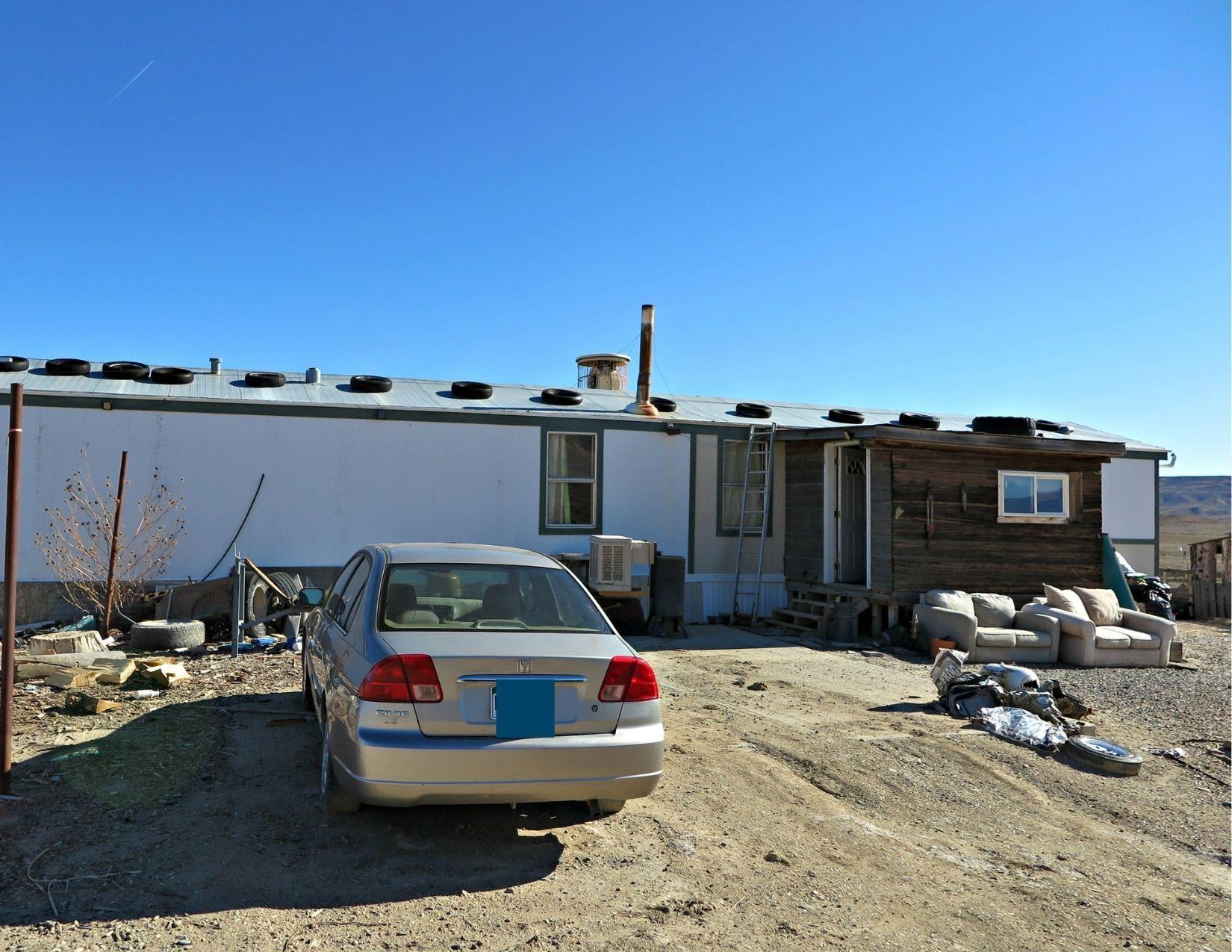 3595 A Road Property Photo 1