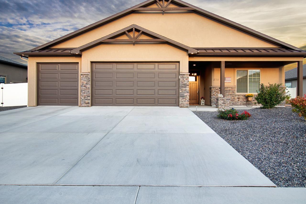 270 Windom Street Property Photo 1