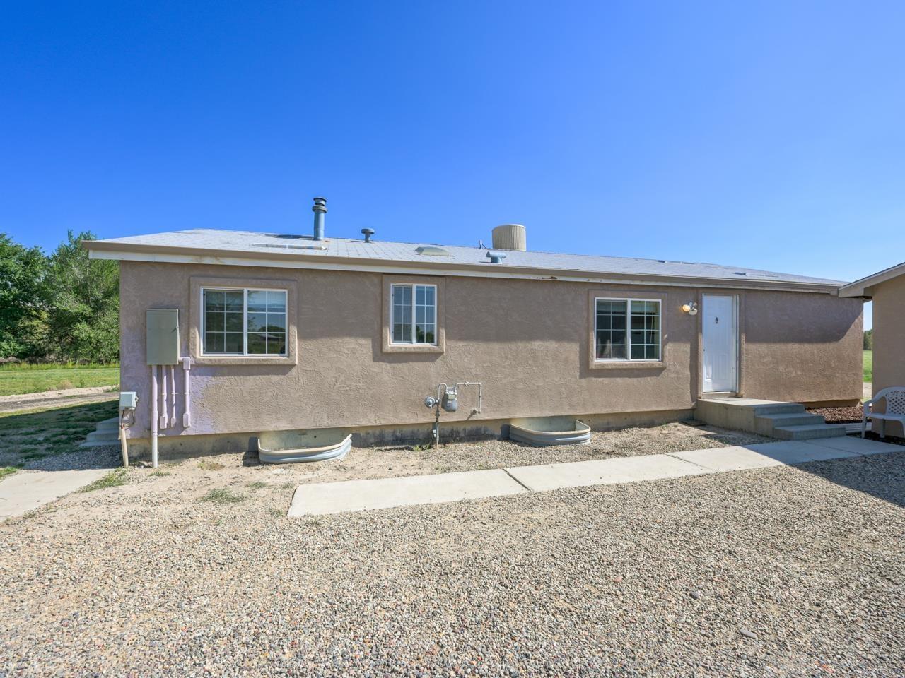 3447 1/2 F Road Property Photo 30
