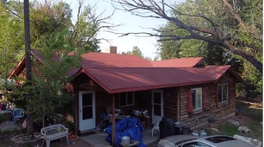 3939 Highway 6&24 Property Photo 2
