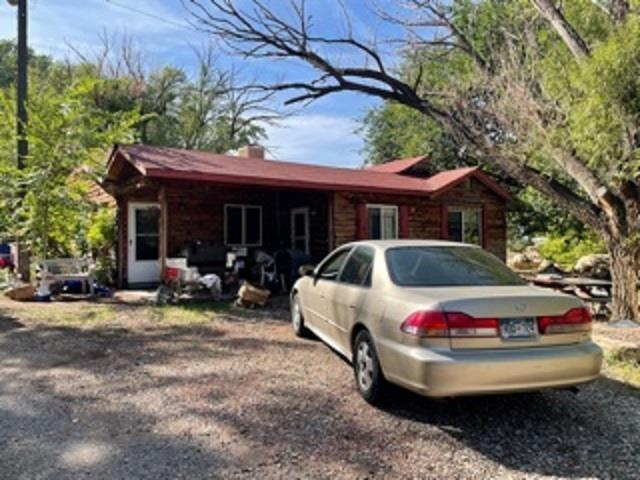 3939 Highway 6&24 Property Photo 10