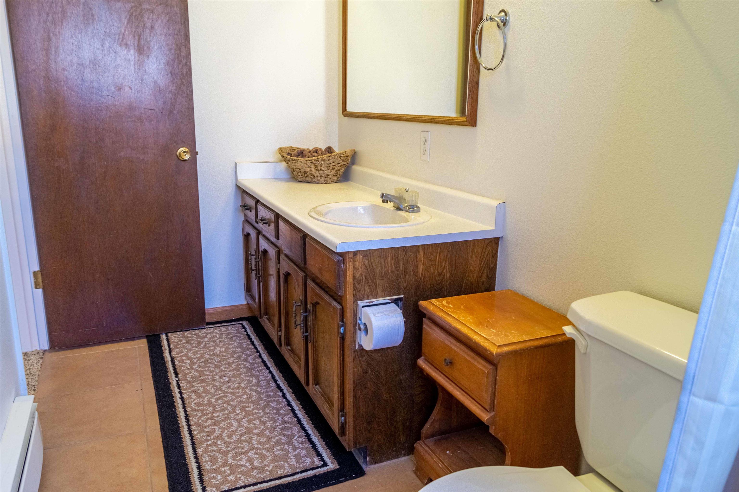 827 Iowa Avenue Property Photo 23