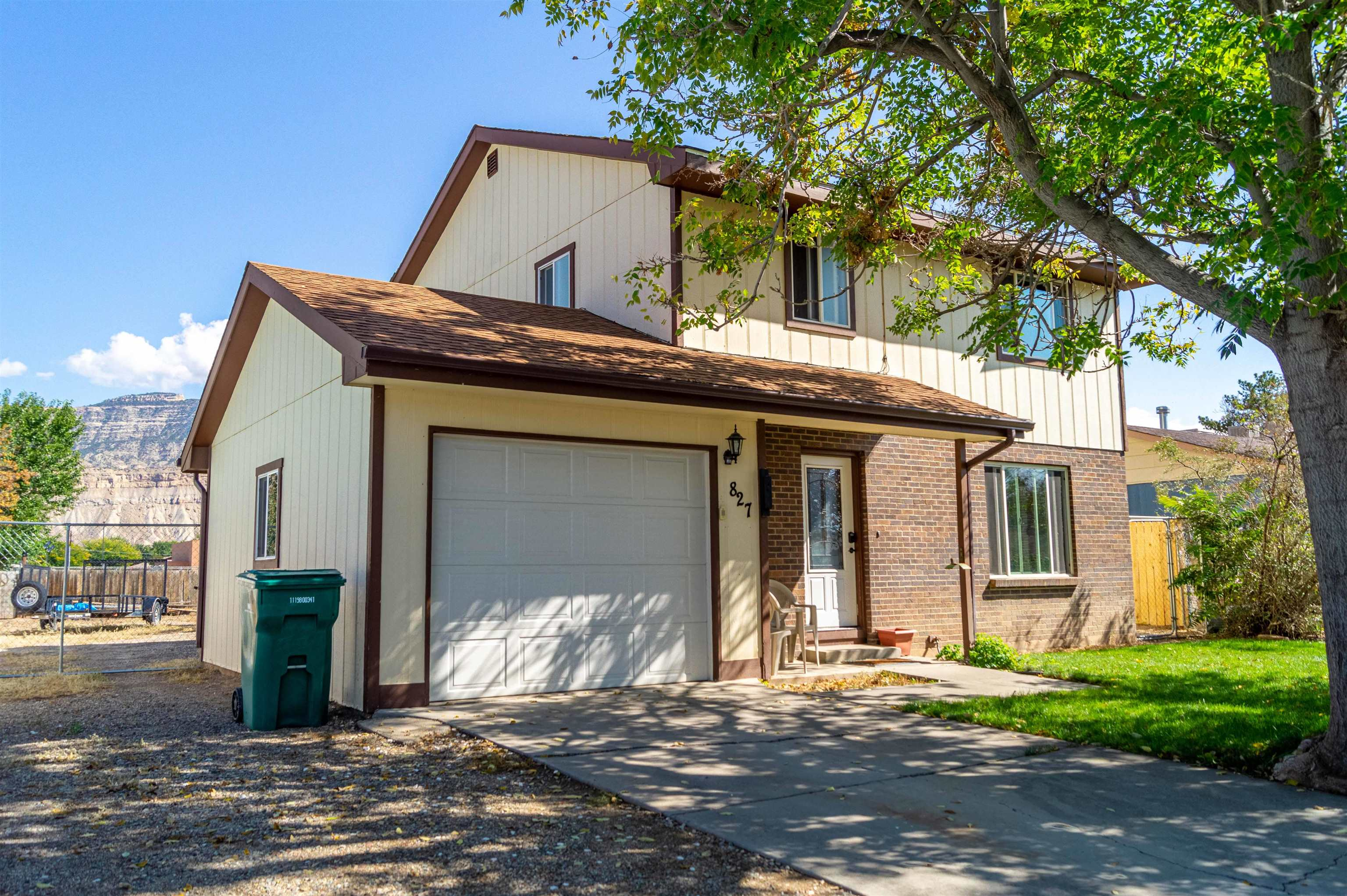827 Iowa Avenue Property Photo 31