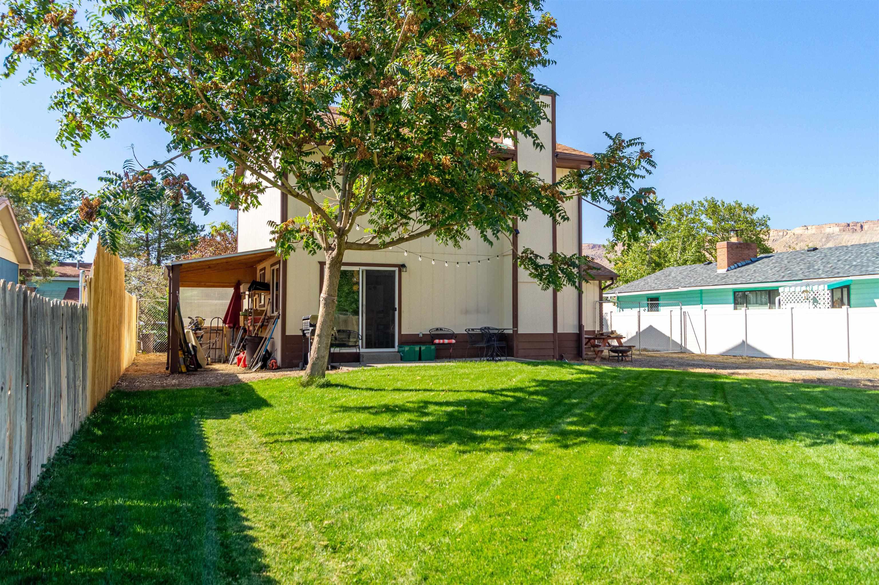 827 Iowa Avenue Property Photo 32