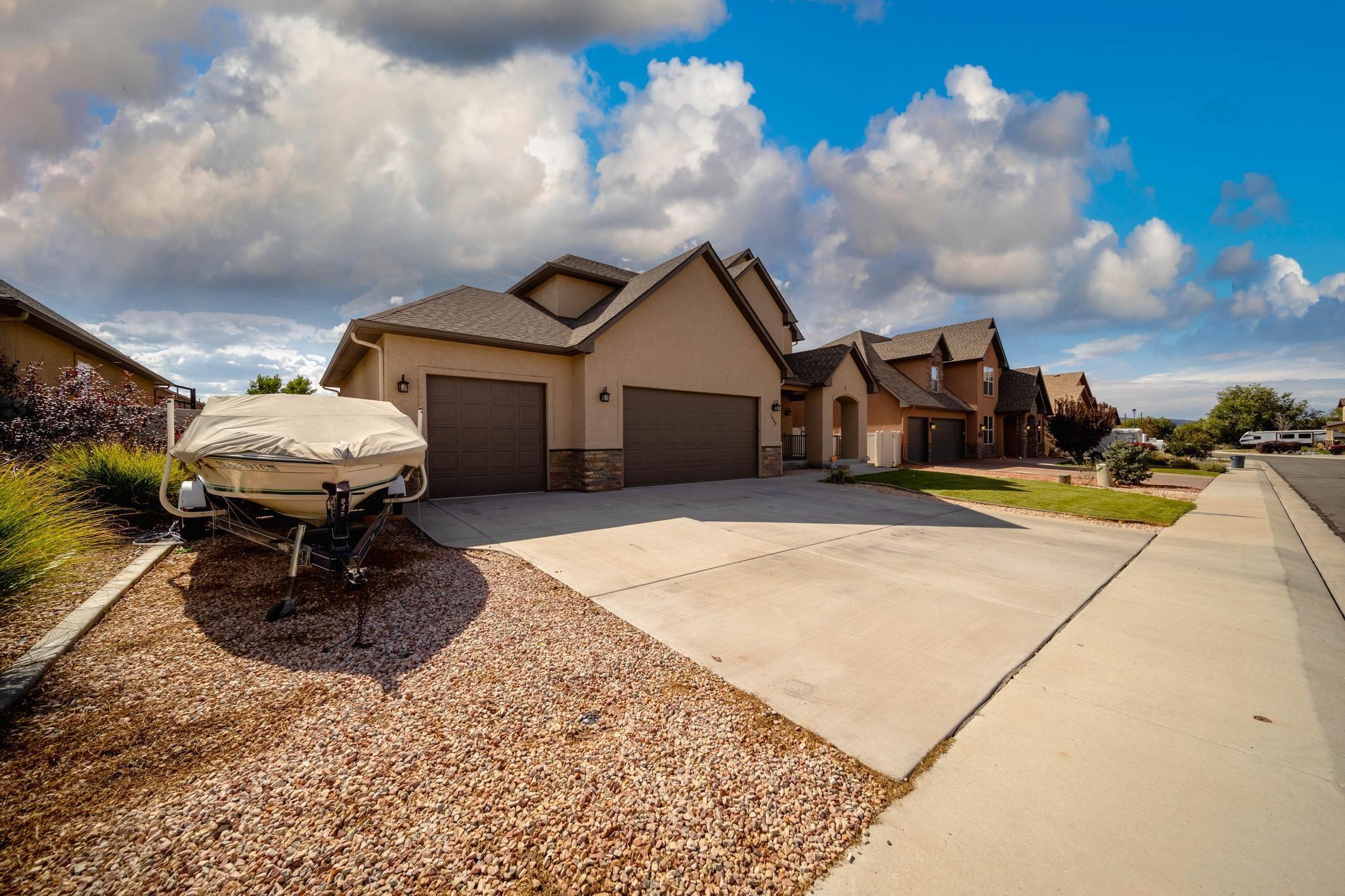 1460 Catalina Avenue Property Photo 3