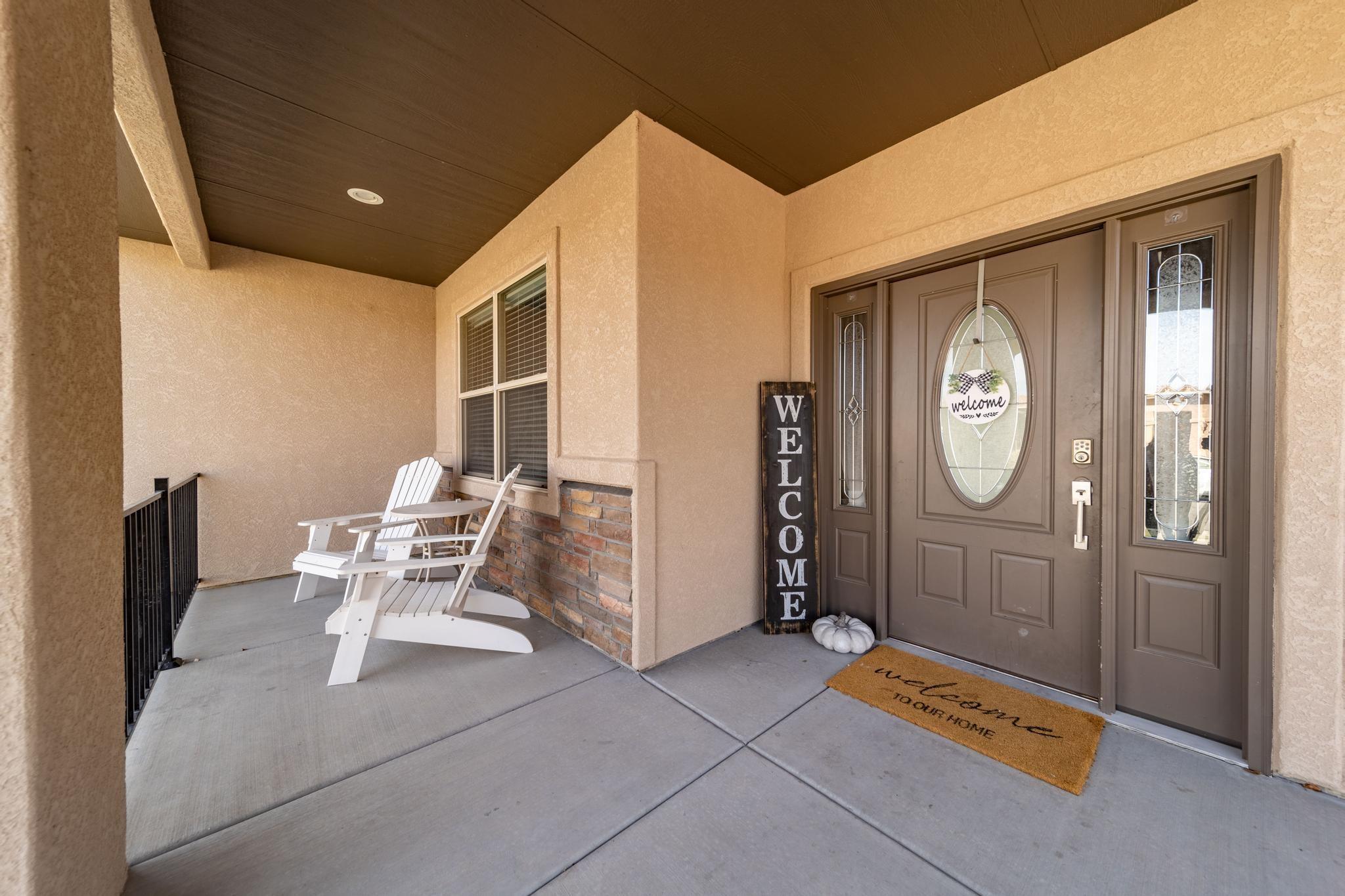 1460 Catalina Avenue Property Photo 4