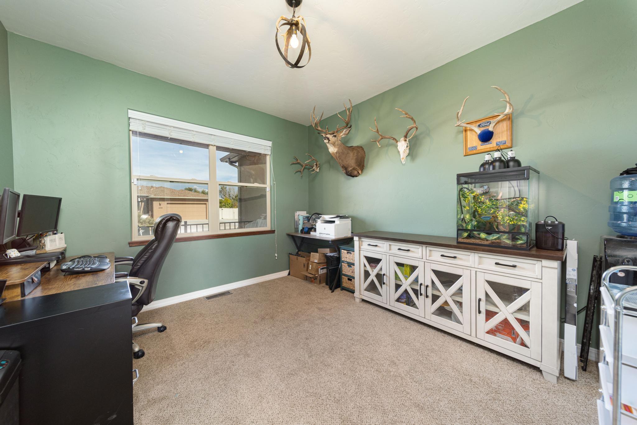 1460 Catalina Avenue Property Photo 5