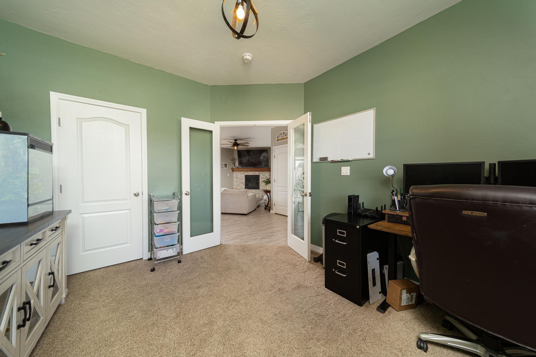1460 Catalina Avenue Property Photo 6