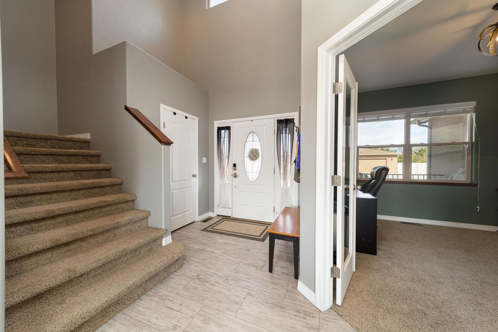 1460 Catalina Avenue Property Photo 7