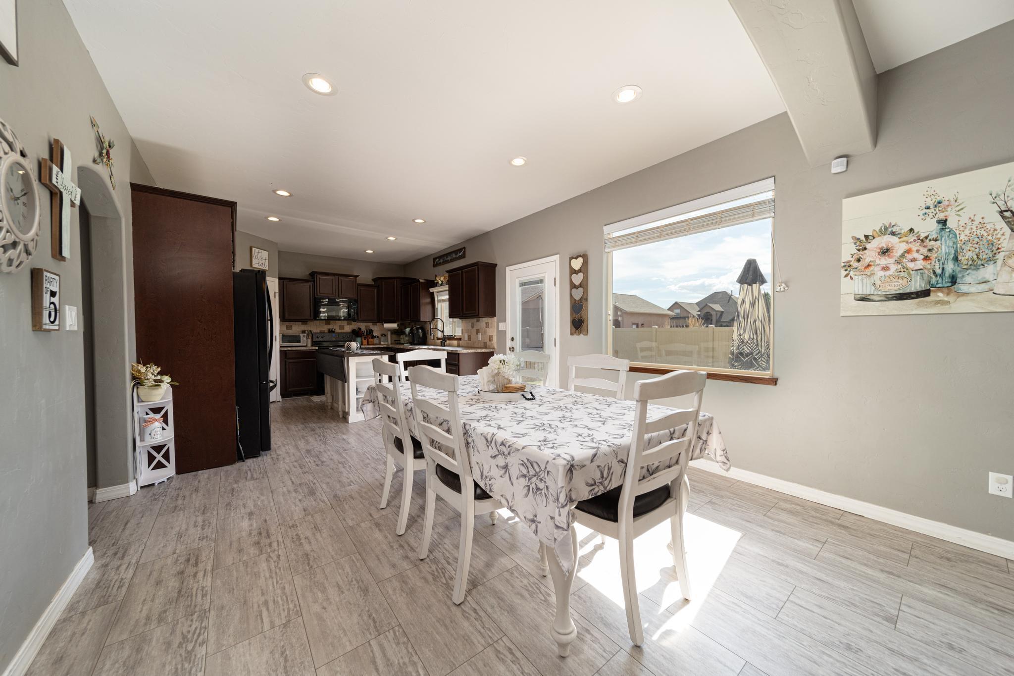 1460 Catalina Avenue Property Photo 11