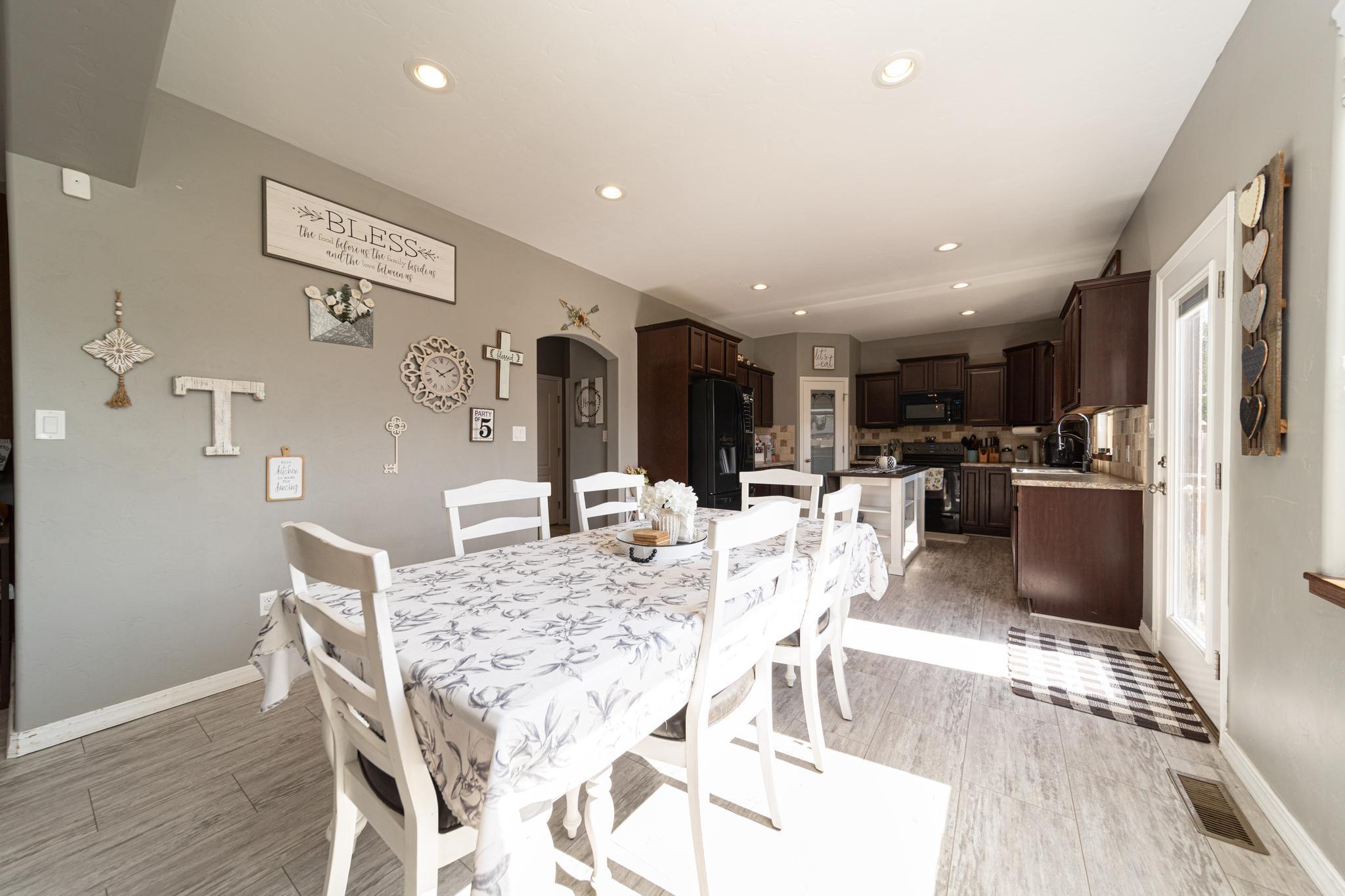 1460 Catalina Avenue Property Photo 12