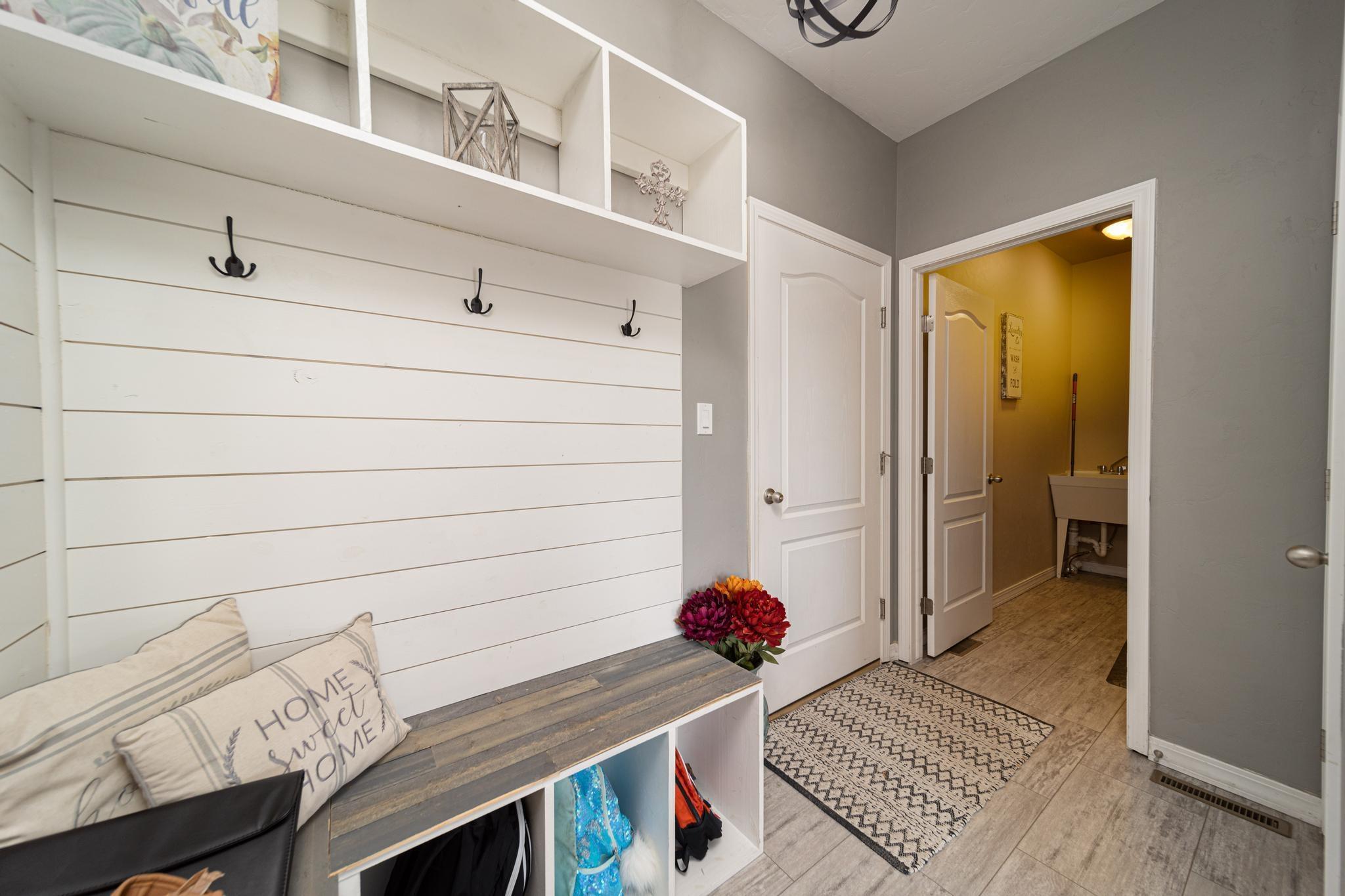 1460 Catalina Avenue Property Photo 16