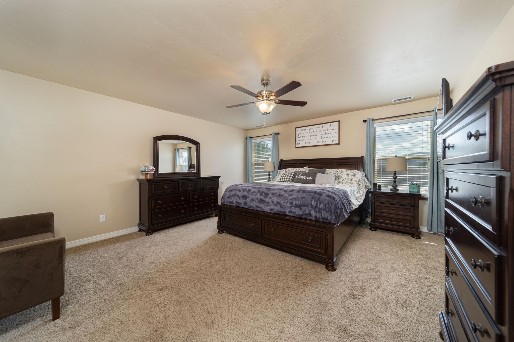 1460 Catalina Avenue Property Photo 18
