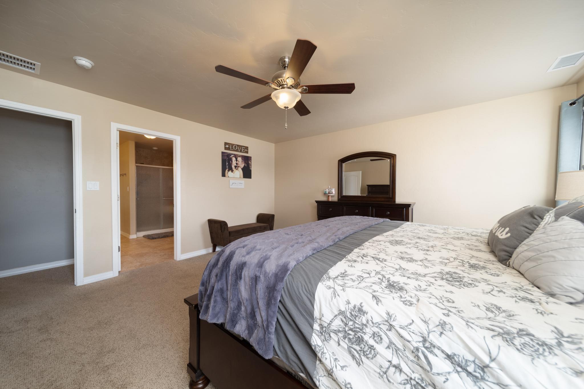 1460 Catalina Avenue Property Photo 19