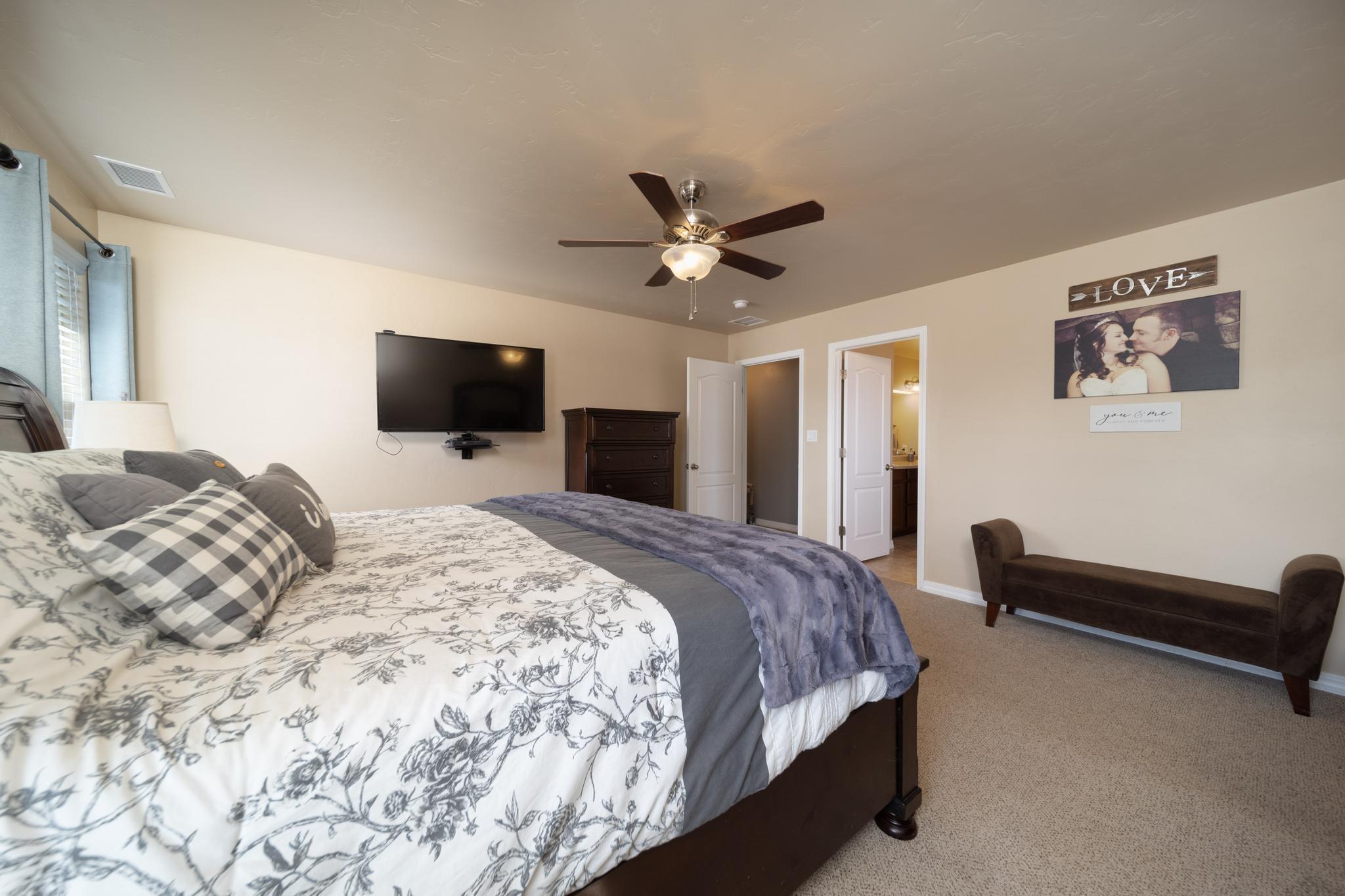 1460 Catalina Avenue Property Photo 20