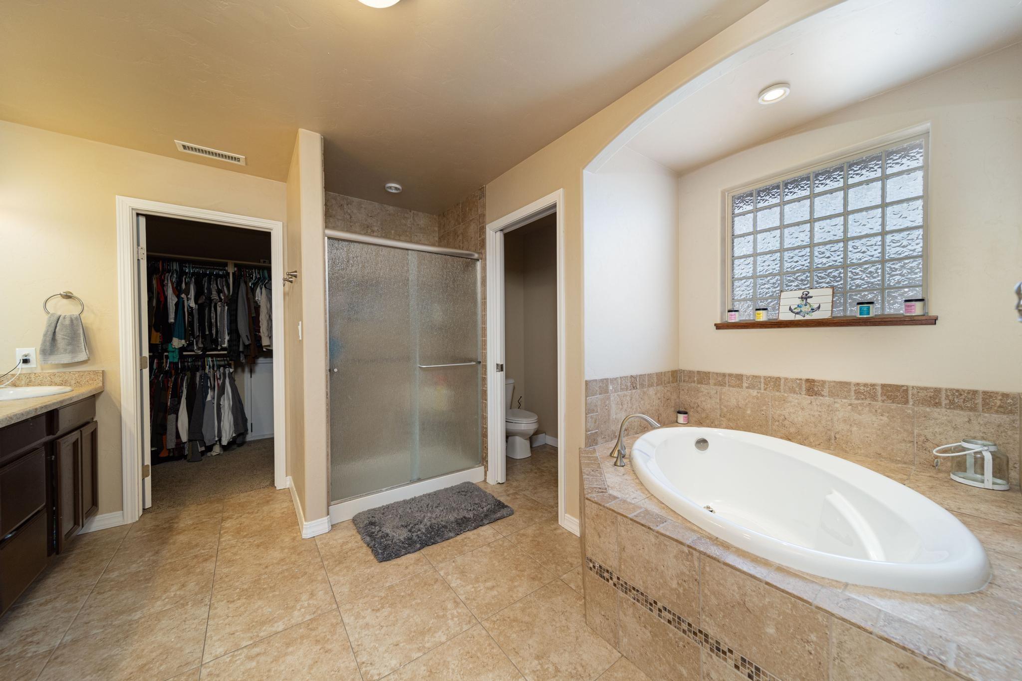 1460 Catalina Avenue Property Photo 21