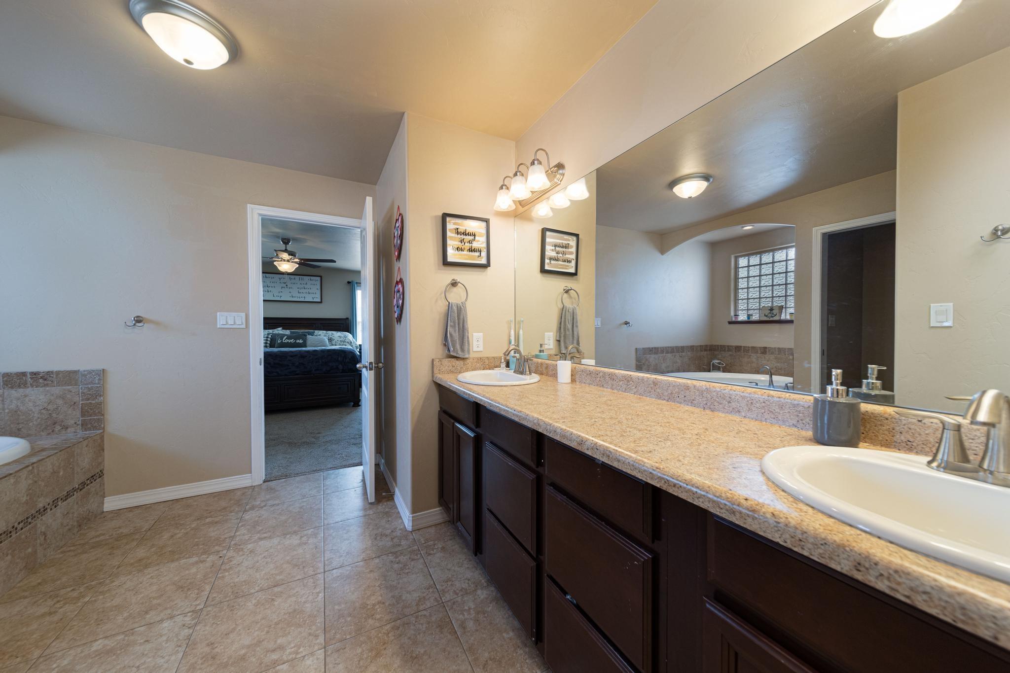 1460 Catalina Avenue Property Photo 22