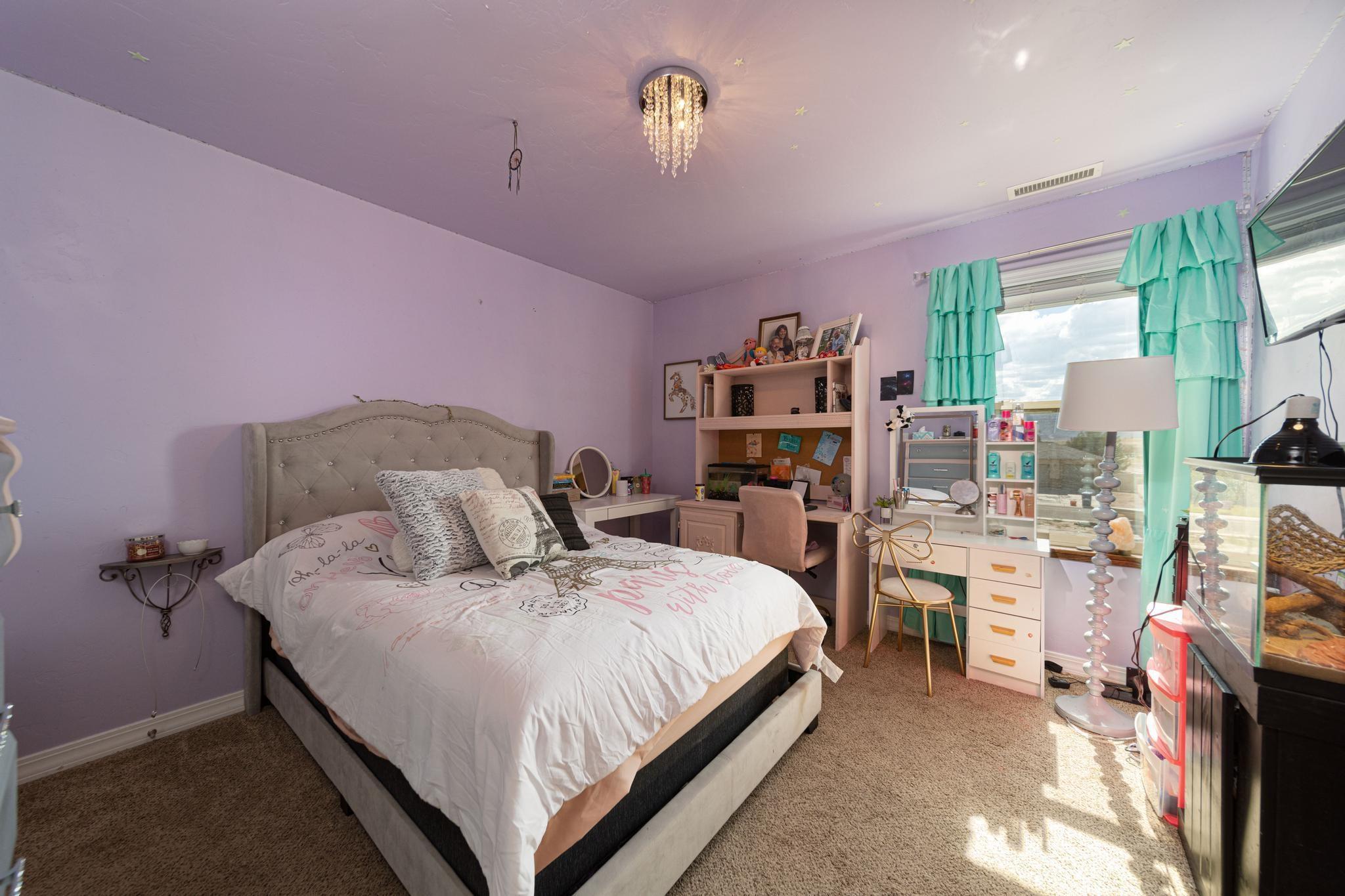 1460 Catalina Avenue Property Photo 23