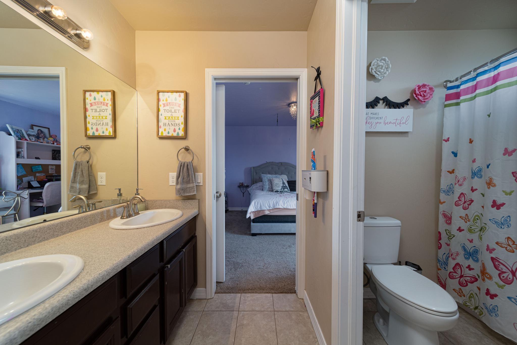 1460 Catalina Avenue Property Photo 25