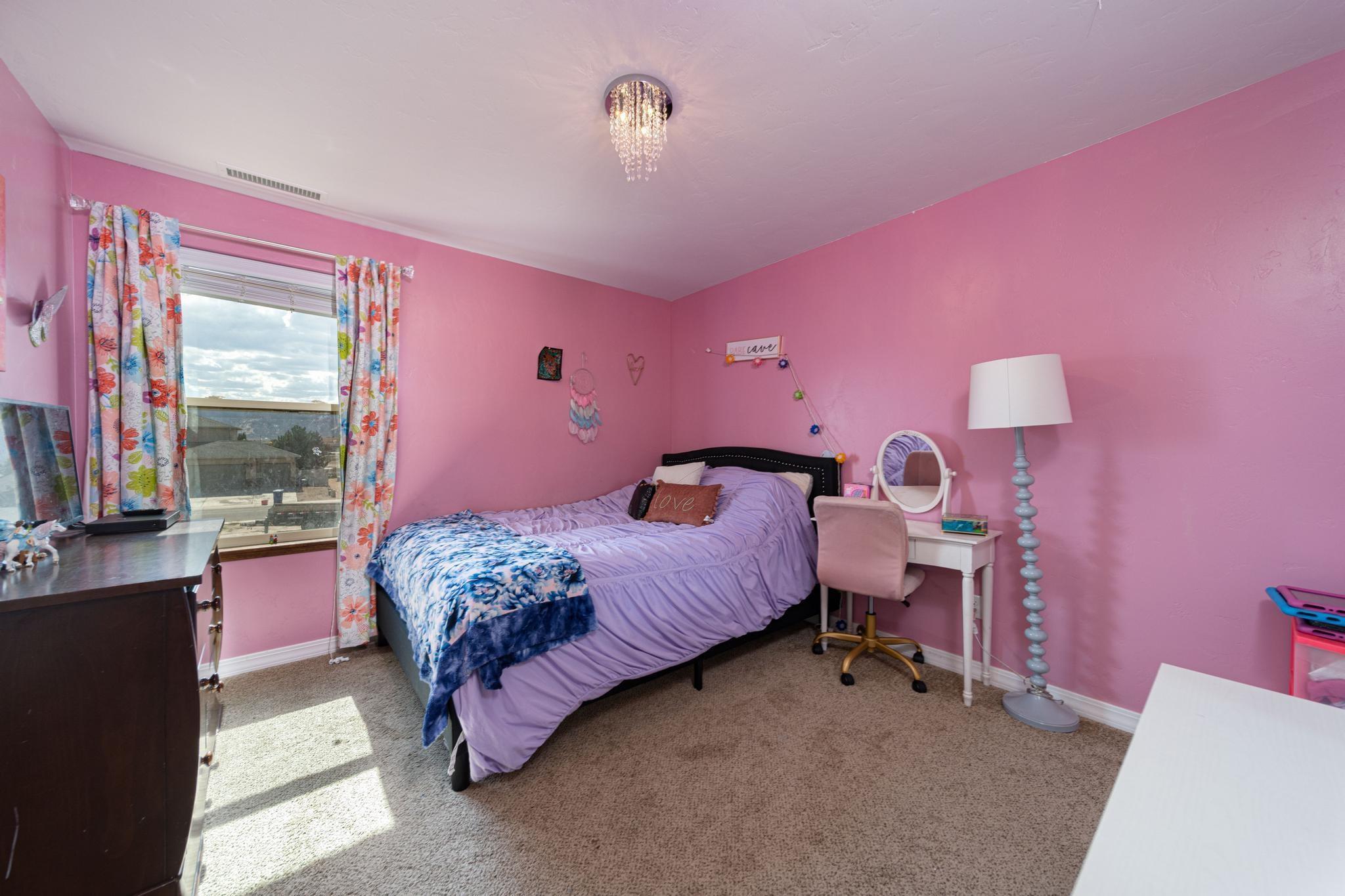 1460 Catalina Avenue Property Photo 26