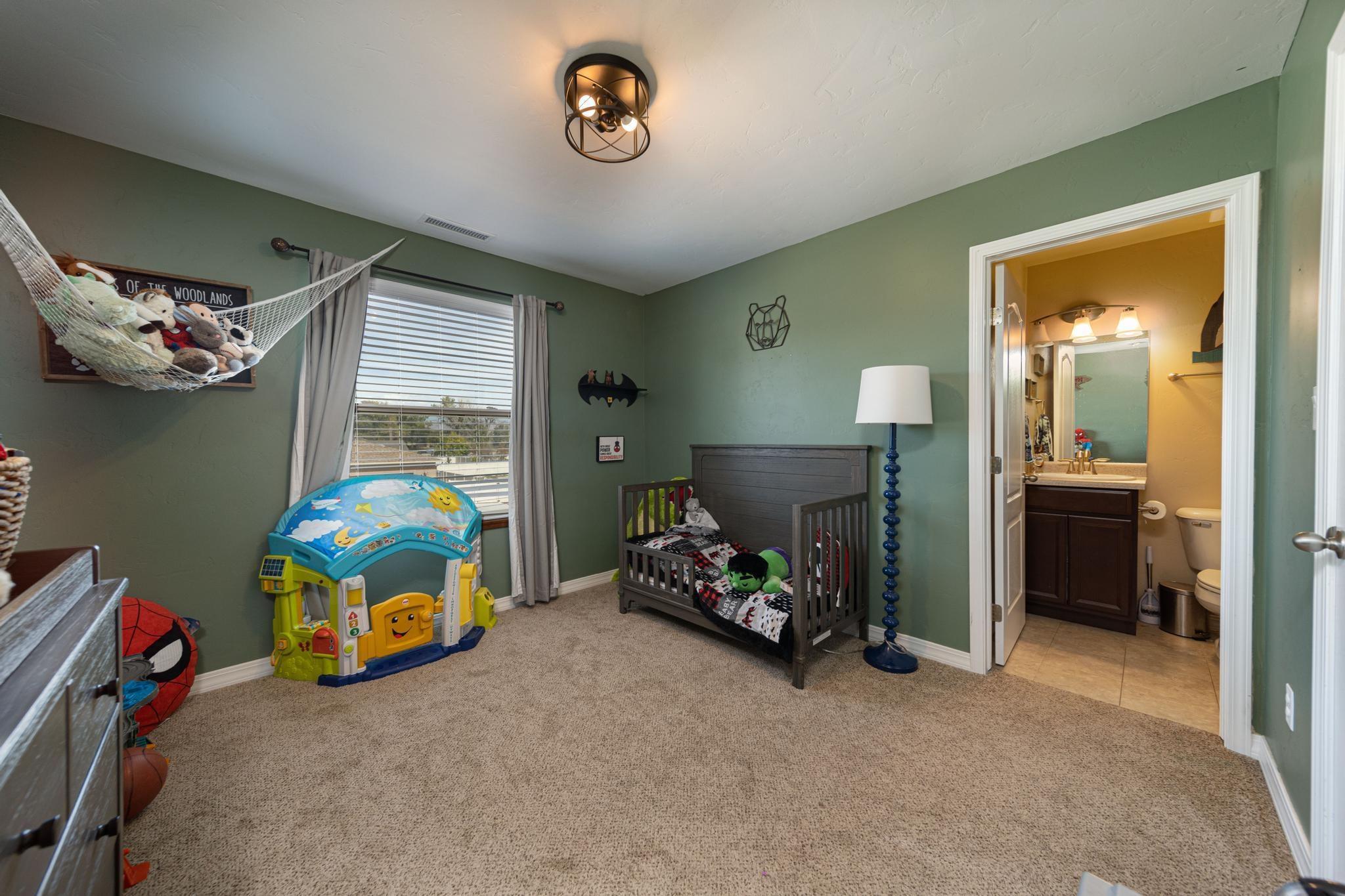 1460 Catalina Avenue Property Photo 27
