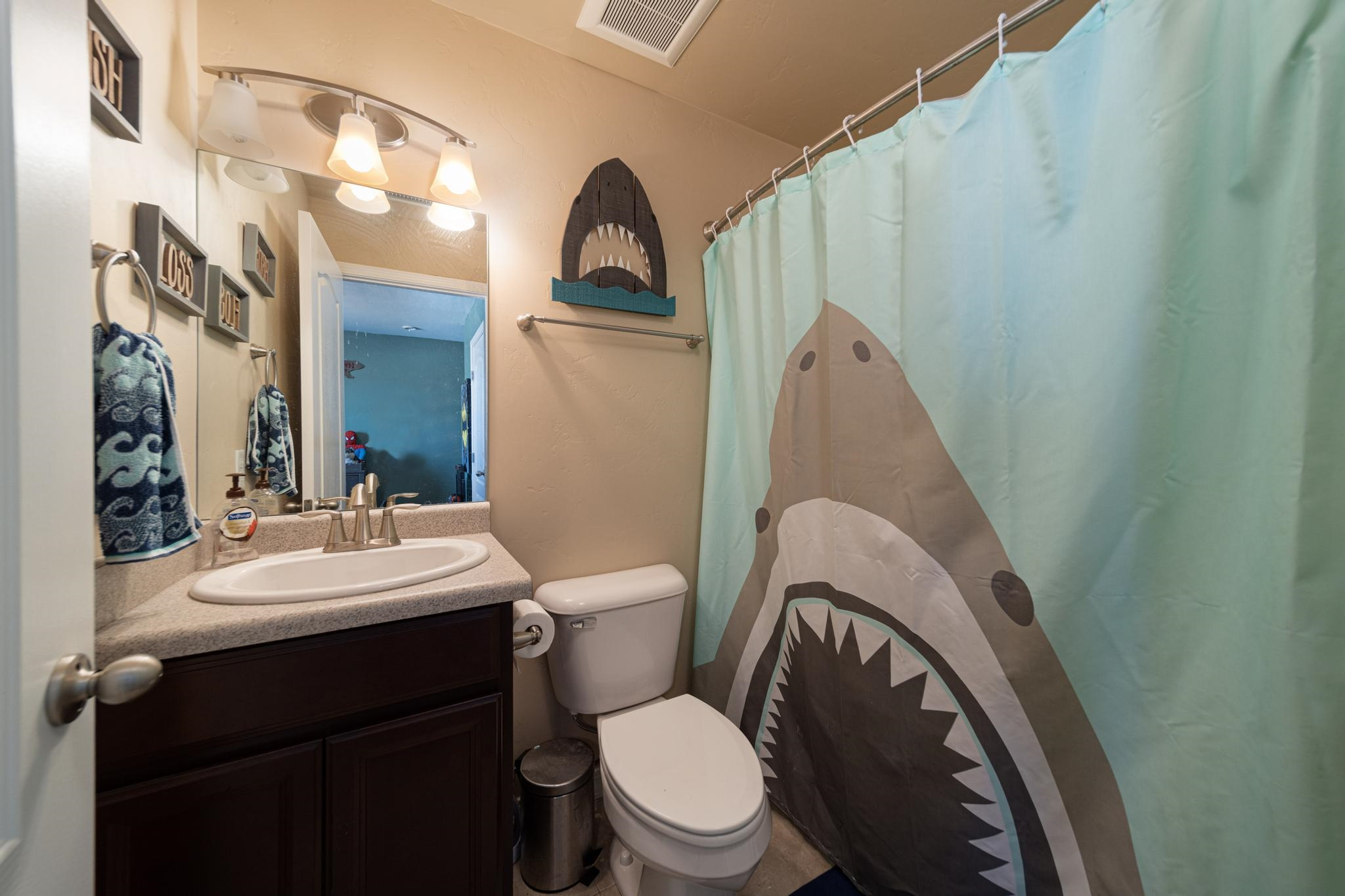 1460 Catalina Avenue Property Photo 29
