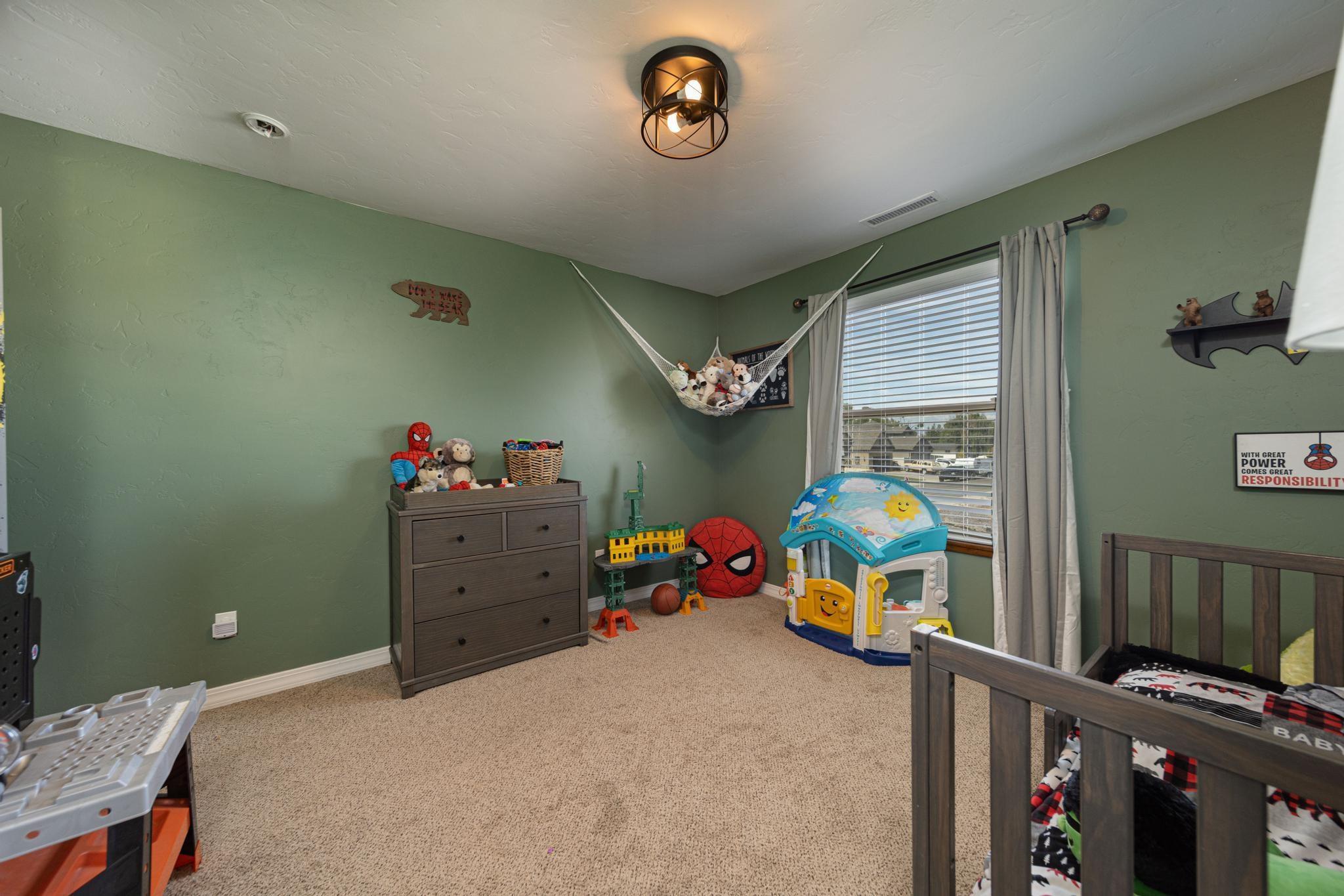 1460 Catalina Avenue Property Photo 30