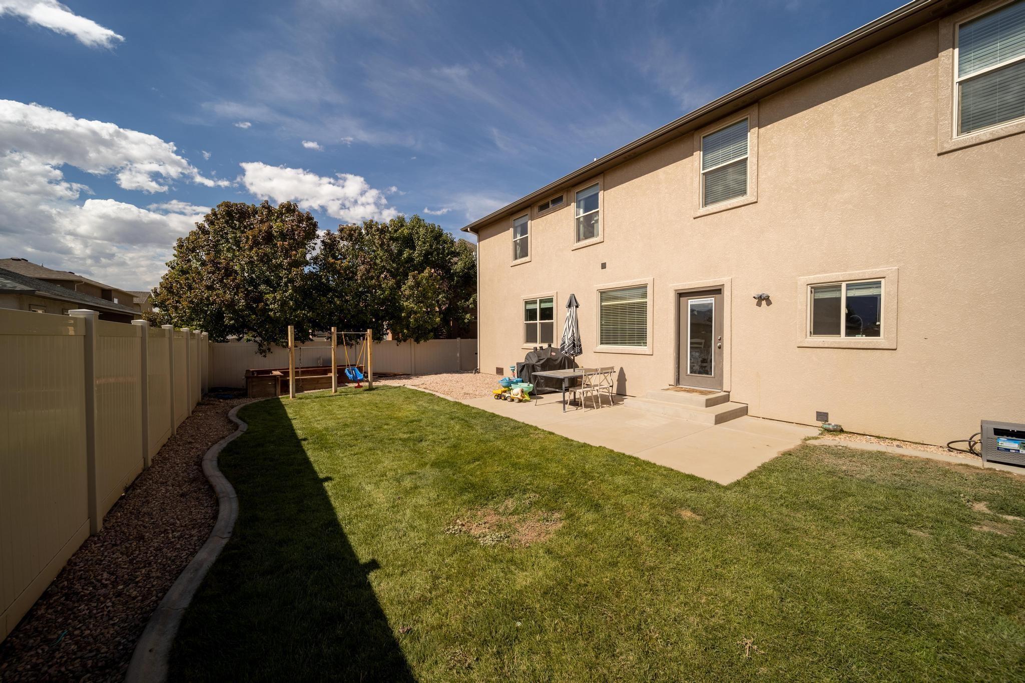 1460 Catalina Avenue Property Photo 31