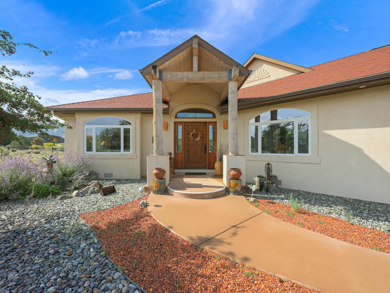 2209 Red Canyon Court Property Photo 3