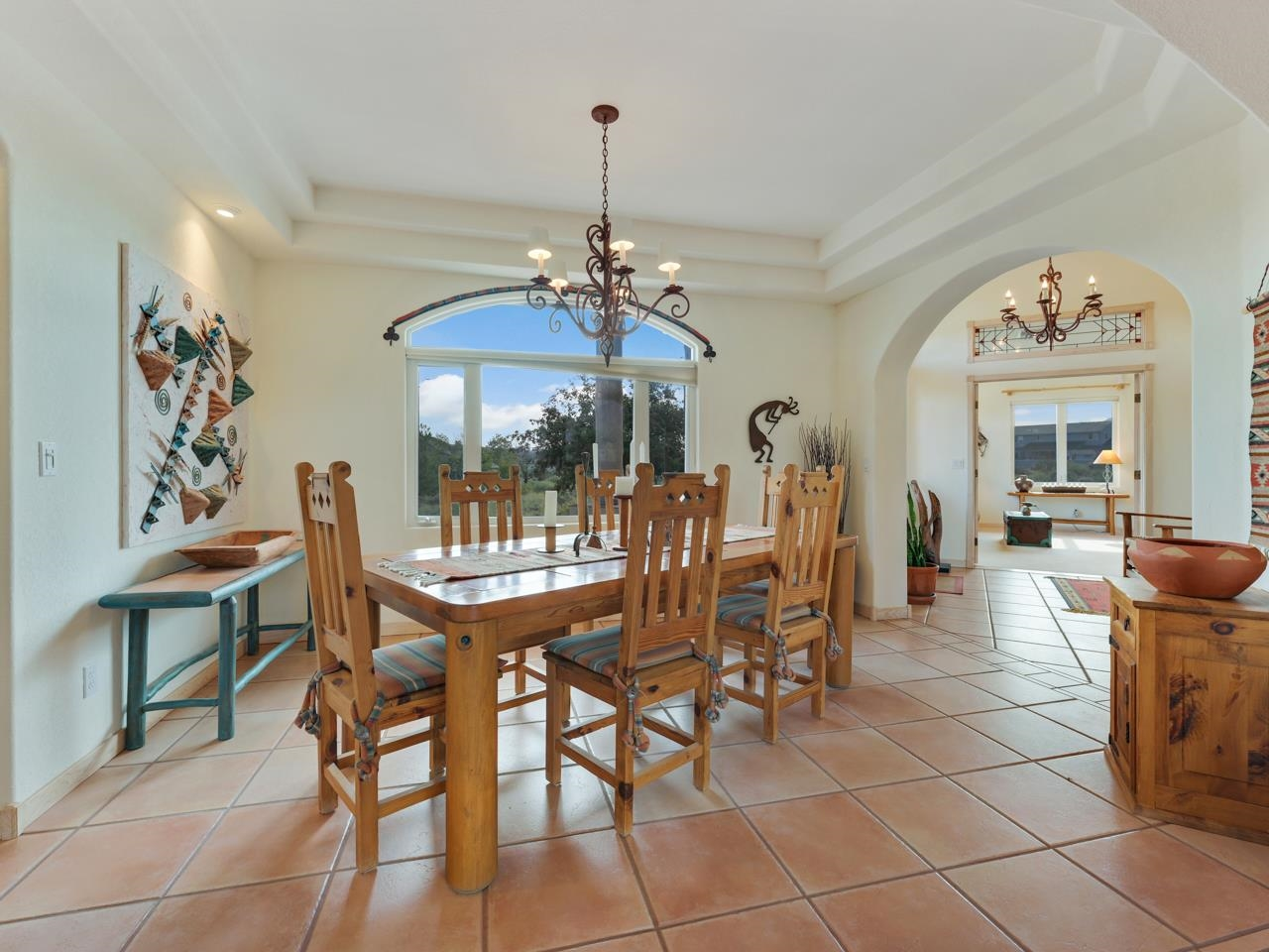 2209 Red Canyon Court Property Photo 5