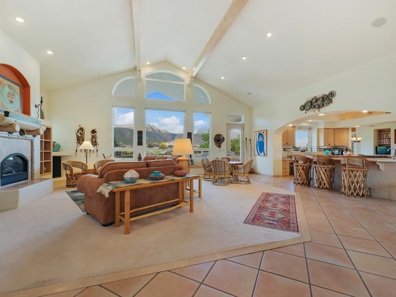 2209 Red Canyon Court Property Photo 7