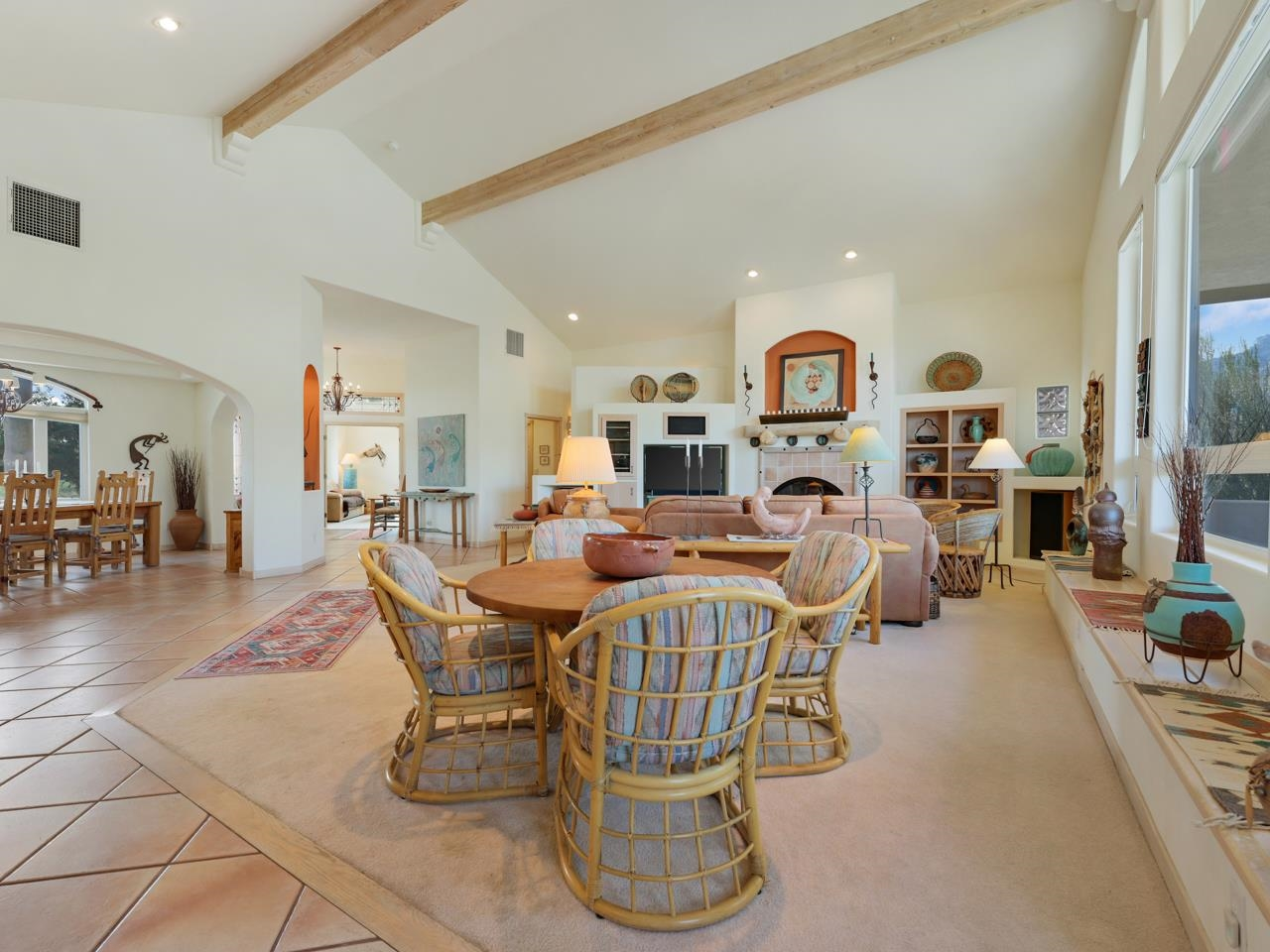 2209 Red Canyon Court Property Photo 8