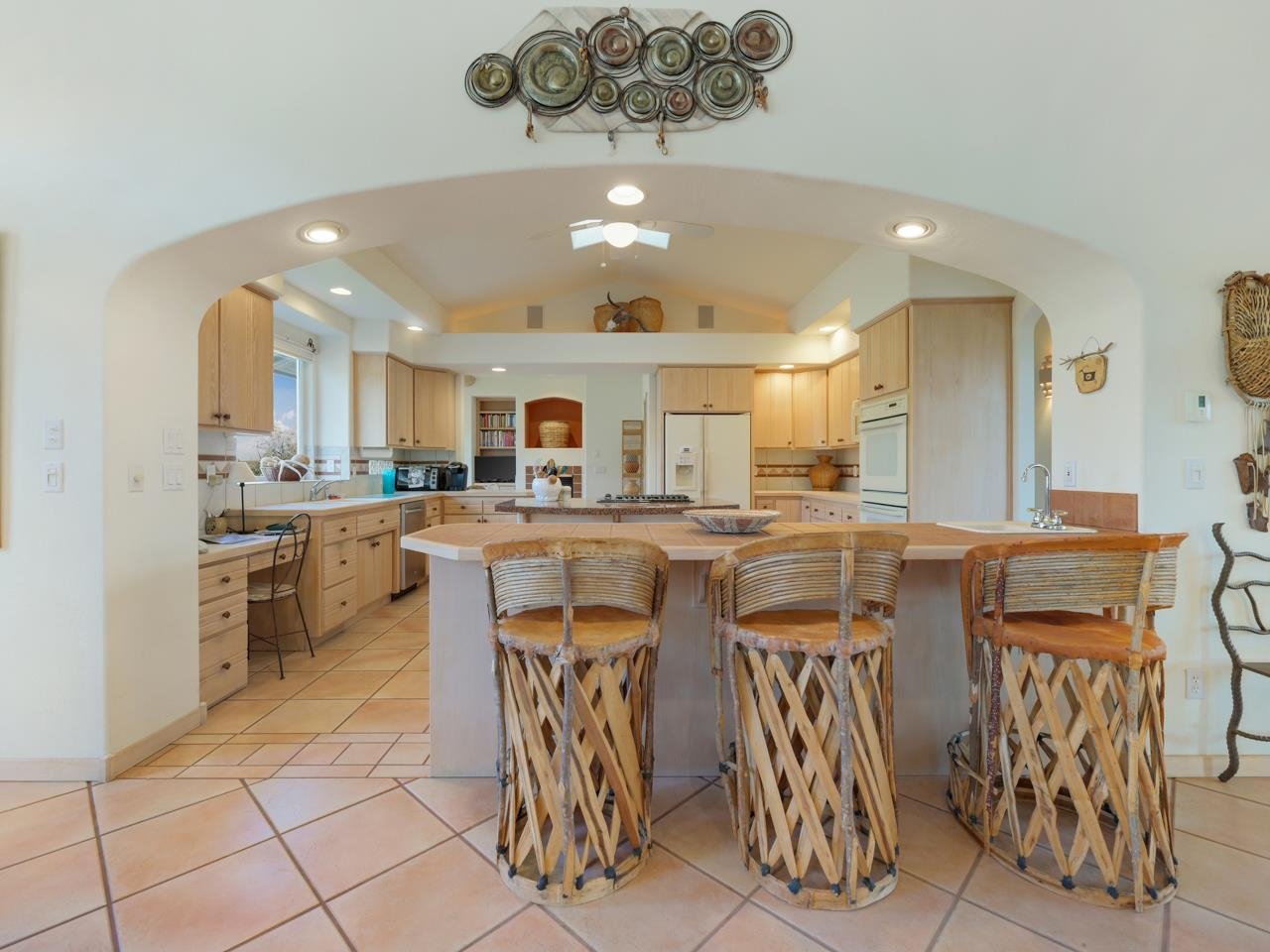 2209 Red Canyon Court Property Photo 10