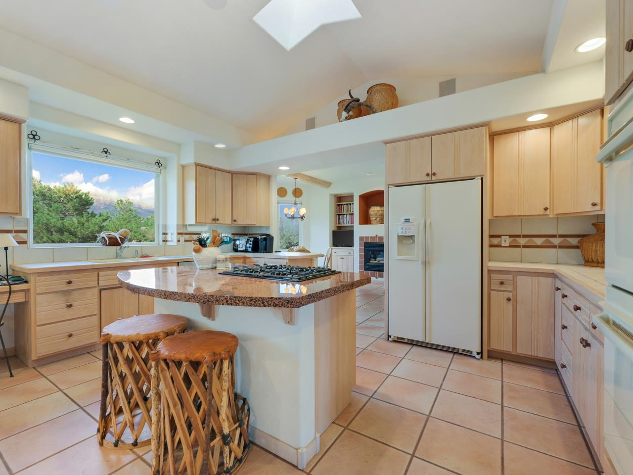 2209 Red Canyon Court Property Photo 13