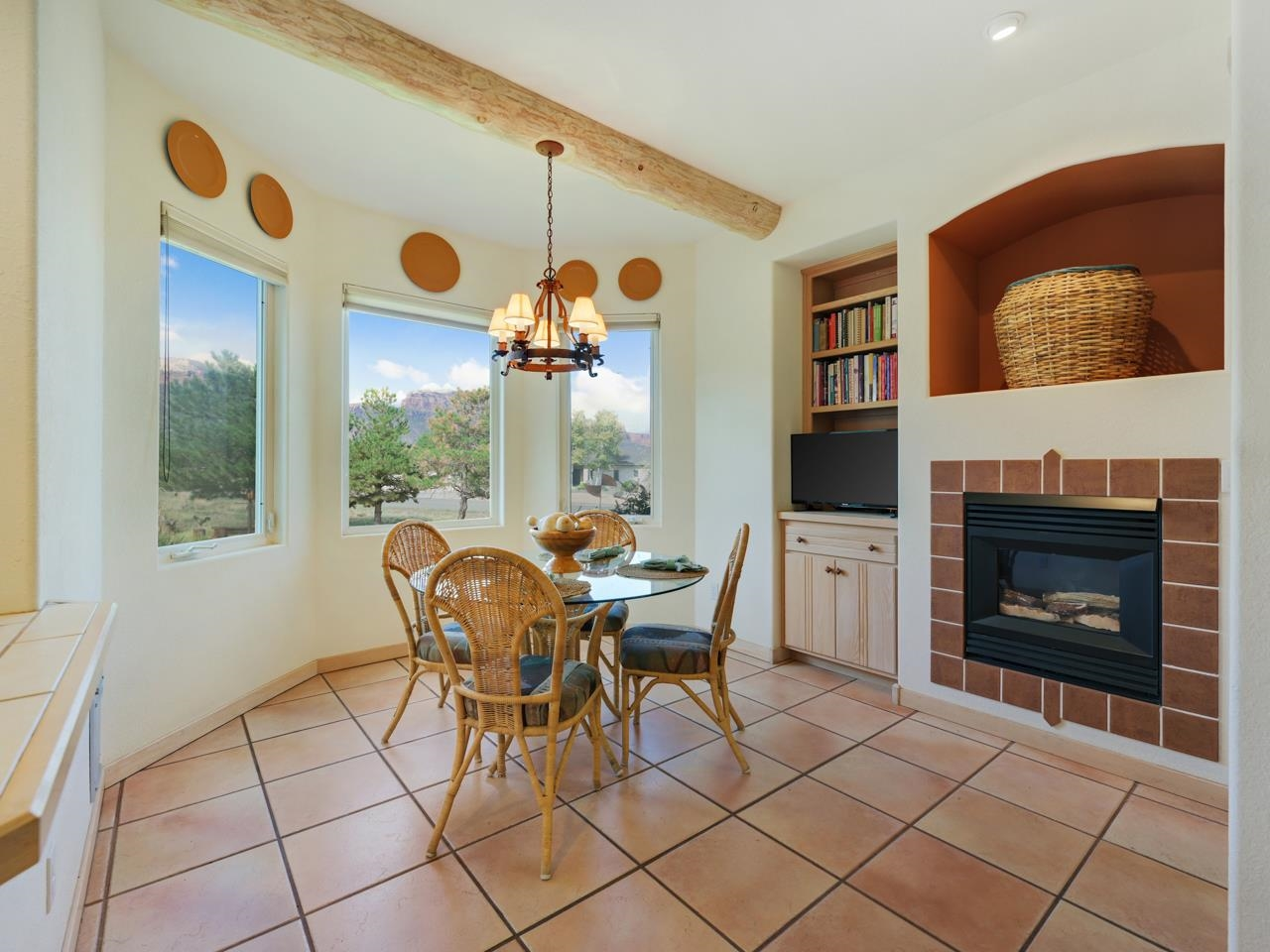 2209 Red Canyon Court Property Photo 14